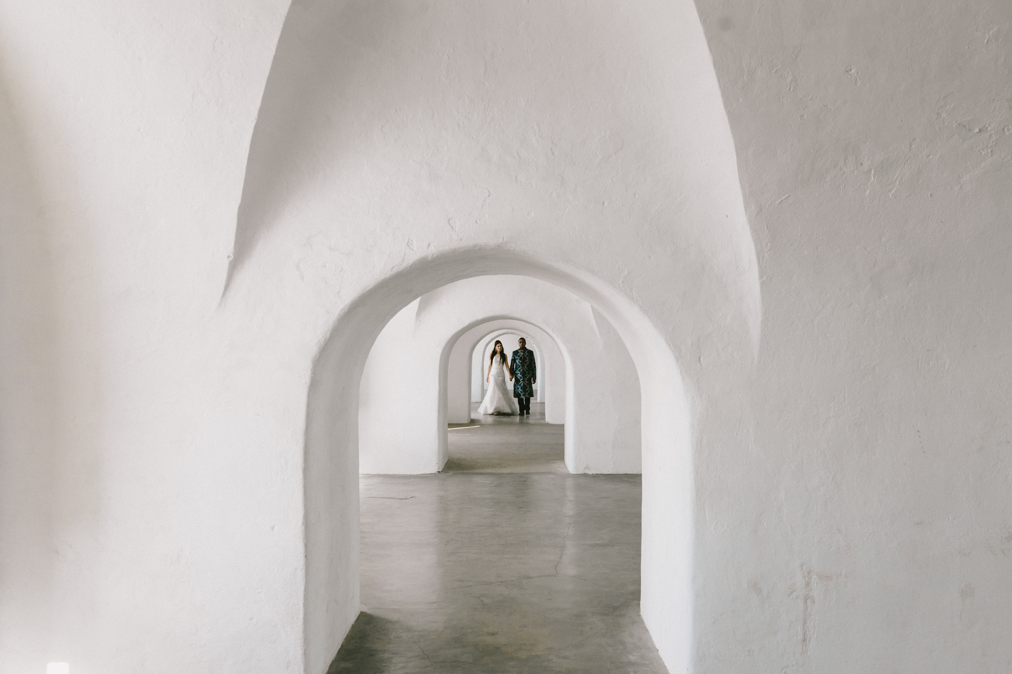 Puerto Rico Wedding Photography Destination Photographer Boris Zaretsky San Juan PR Casino Antiguo La Concha IMG_0154.jpg