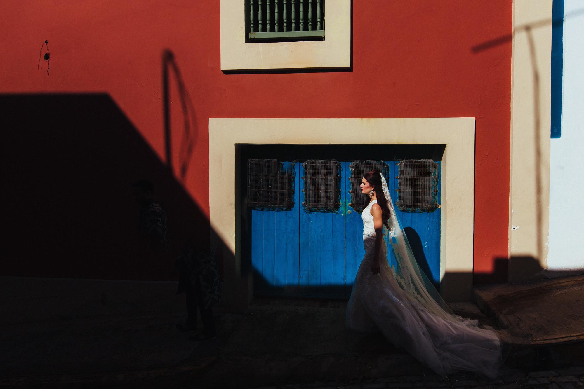 Puerto Rico Wedding Photography Destination Photographer Boris Zaretsky San Juan PR Casino Antiguo La Concha IMG_0290-Edit.jpg