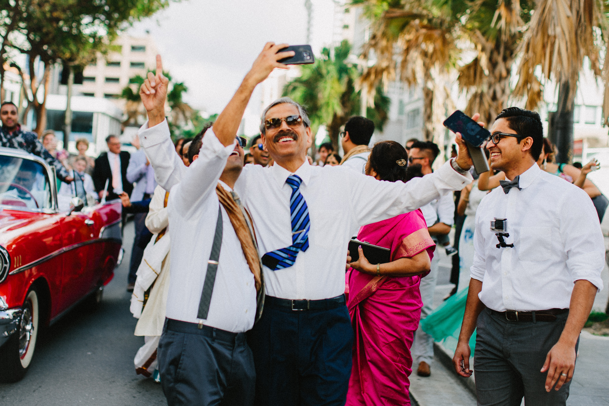 Puerto Rico Wedding Photography Destination Photographer Boris Zaretsky San Juan PR Casino Antiguo La Concha _B2C6730.jpg