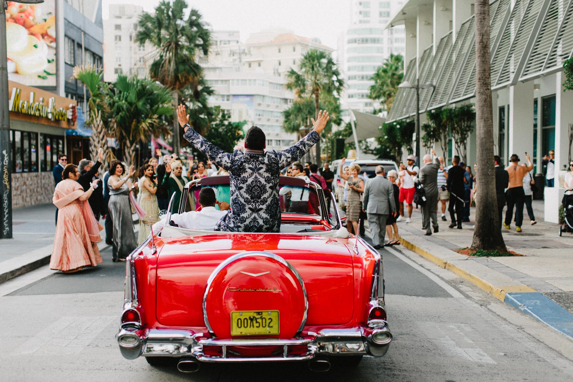 Puerto Rico Wedding Photography Destination Photographer Boris Zaretsky San Juan PR Casino Antiguo La Concha _B2C6769.jpg