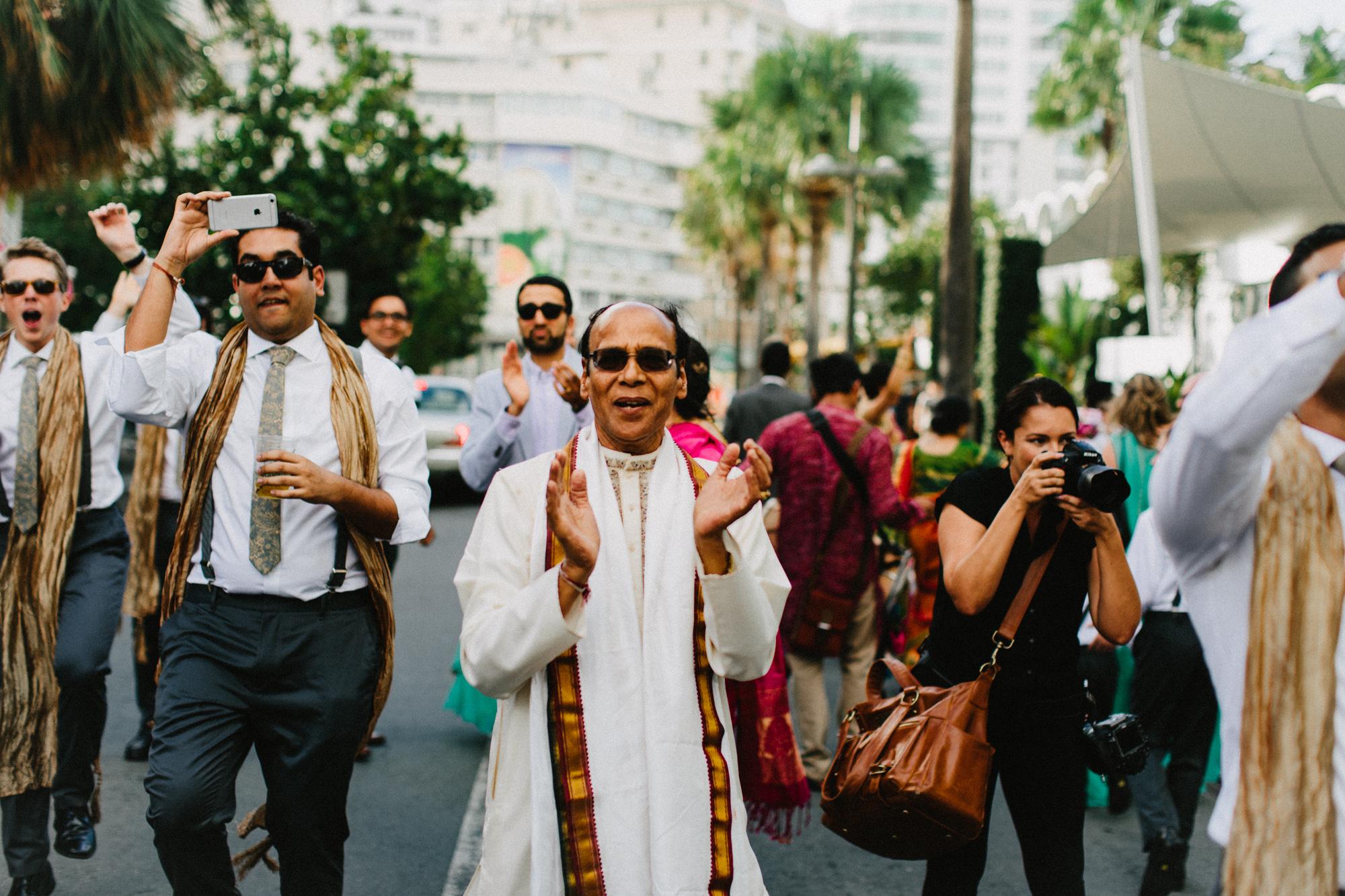 Puerto Rico Wedding Photography Destination Photographer Boris Zaretsky San Juan PR Casino Antiguo La Concha _B2C6798.jpg
