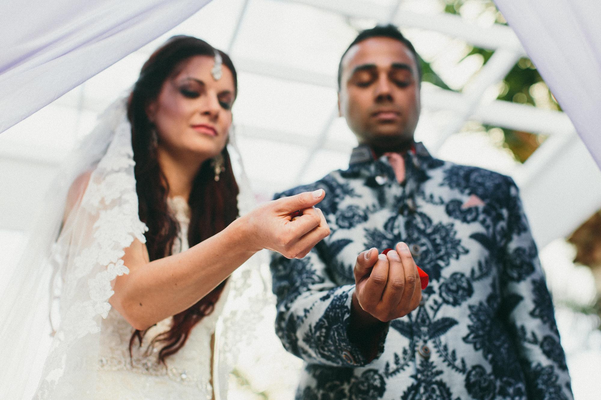 Puerto Rico Wedding Photography Destination Photographer Boris Zaretsky San Juan PR Casino Antiguo La Concha _B2C7028.jpg