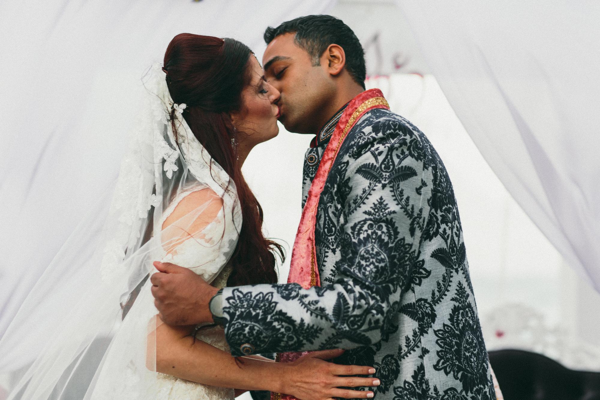 Puerto Rico Wedding Photography Destination Photographer Boris Zaretsky San Juan PR Casino Antiguo La Concha _B2C7295.jpg