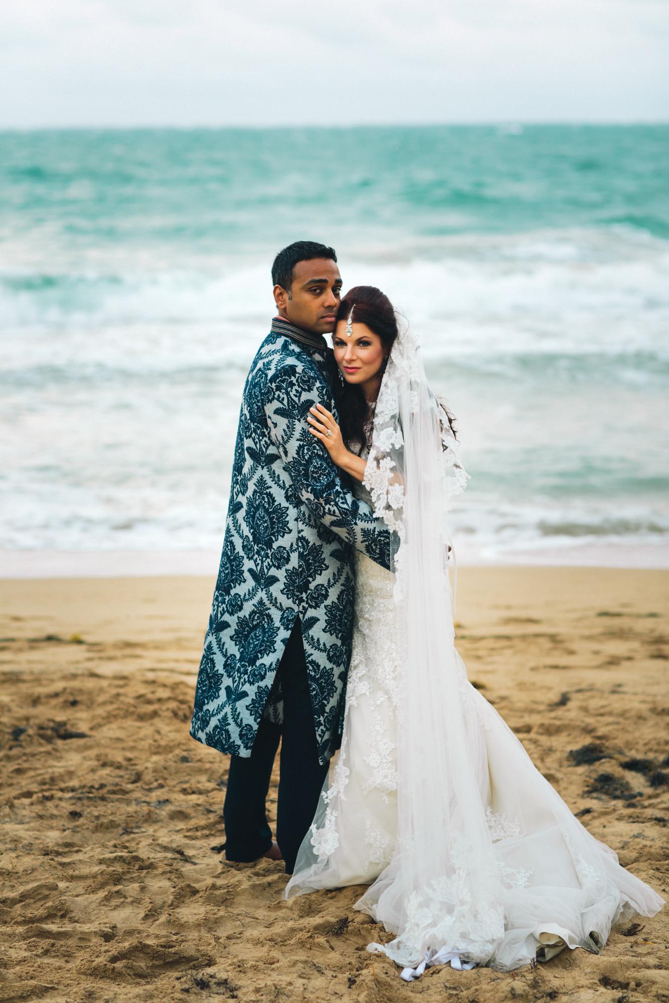 Puerto Rico Wedding Photography Destination Photographer Boris Zaretsky San Juan PR Casino Antiguo La Concha _B2C7364.jpg