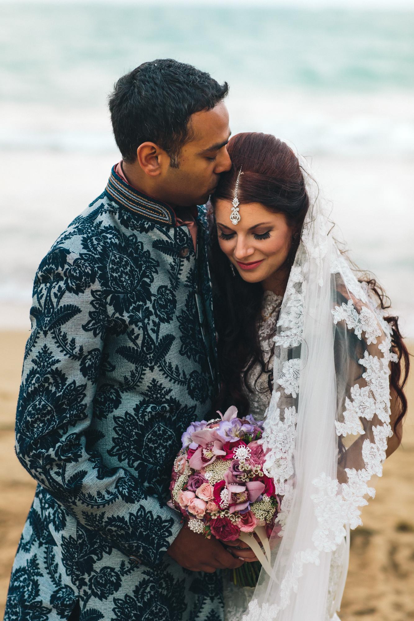 Puerto Rico Wedding Photography Destination Photographer Boris Zaretsky San Juan PR Casino Antiguo La Concha _B2C7388.jpg