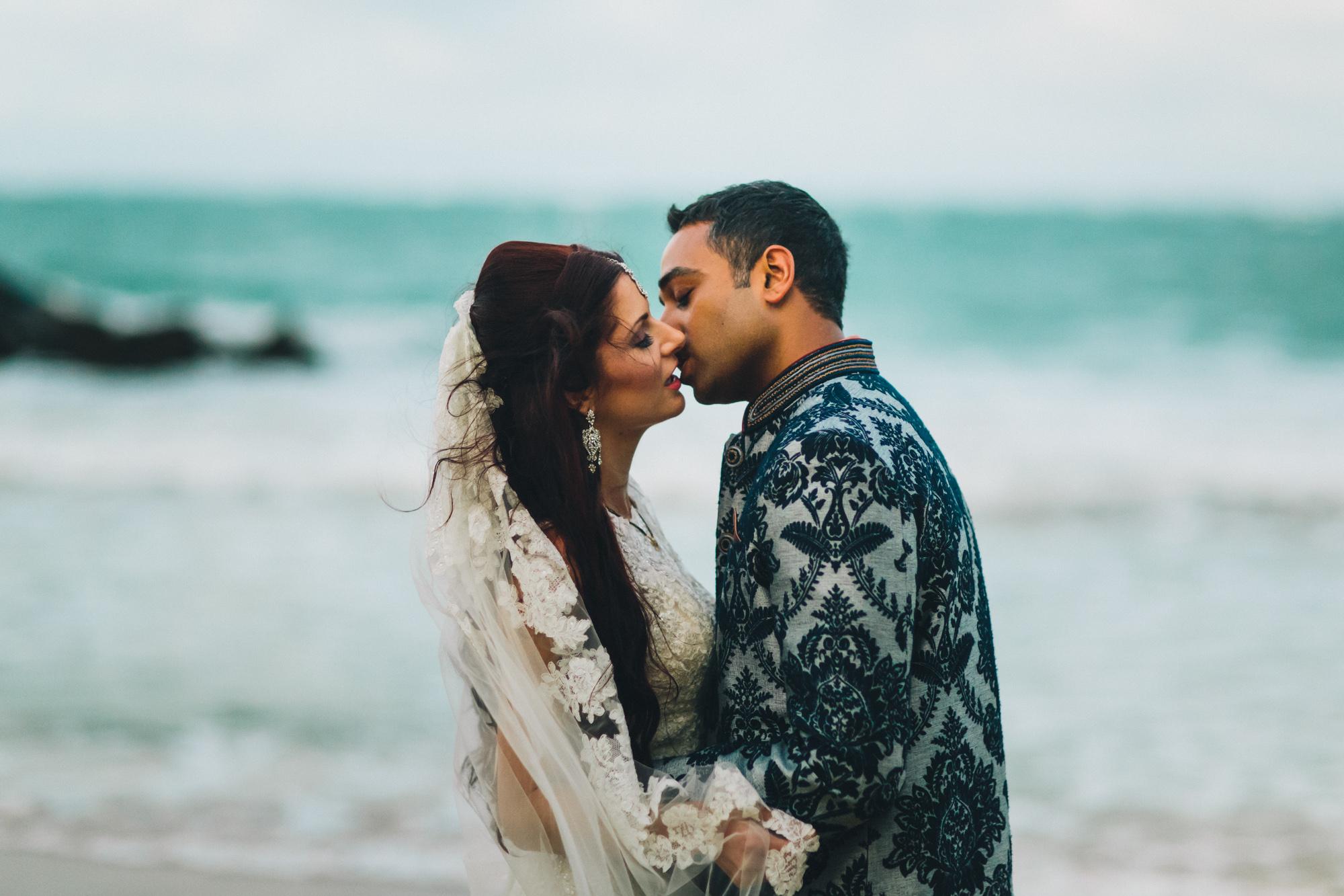 Puerto Rico Wedding Photography Destination Photographer Boris Zaretsky San Juan PR Casino Antiguo La Concha _B2C7447.jpg