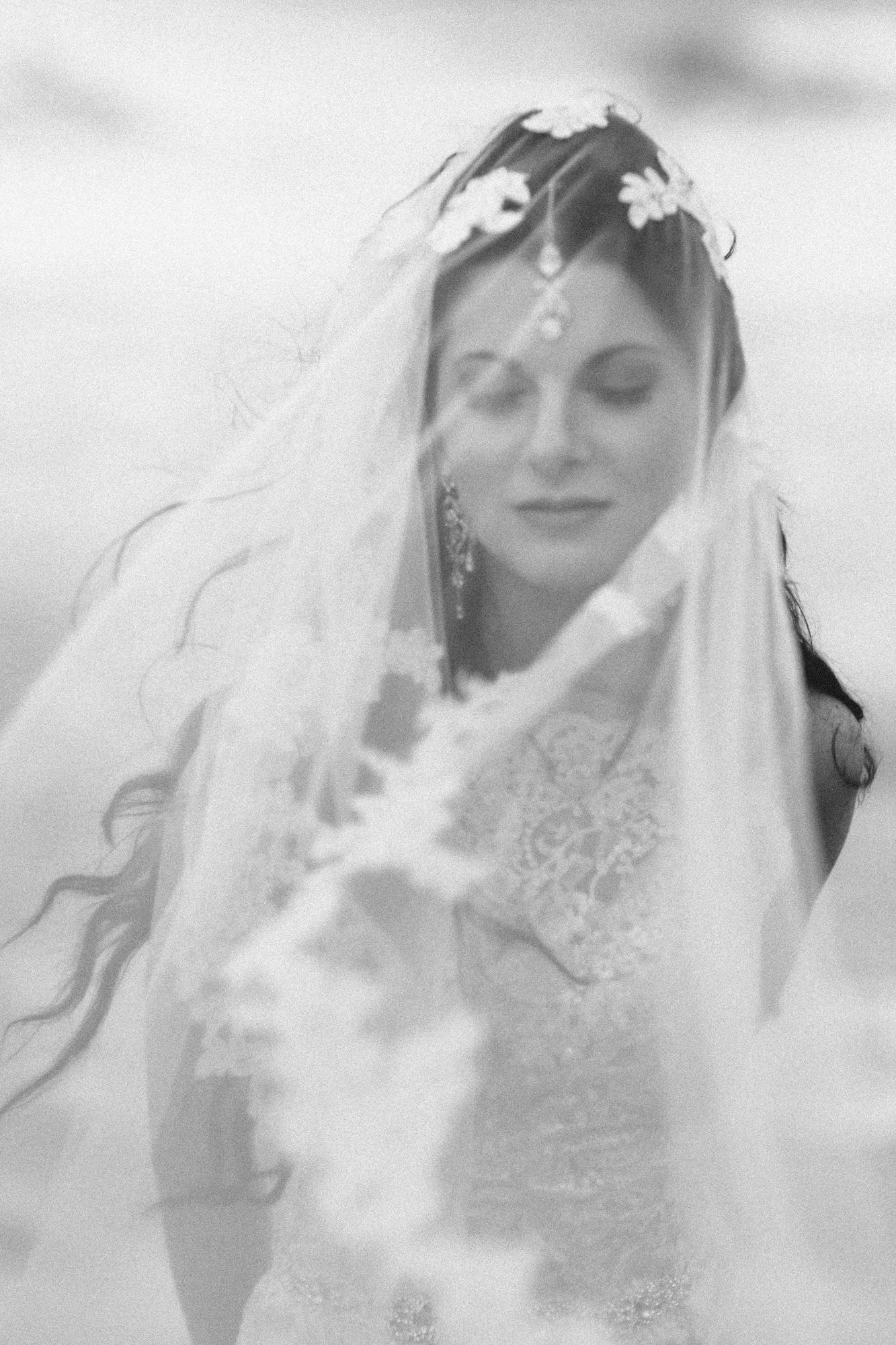 Puerto Rico Wedding Photography Destination Photographer Boris Zaretsky San Juan PR Casino Antiguo La Concha _B2C7436-2.jpg