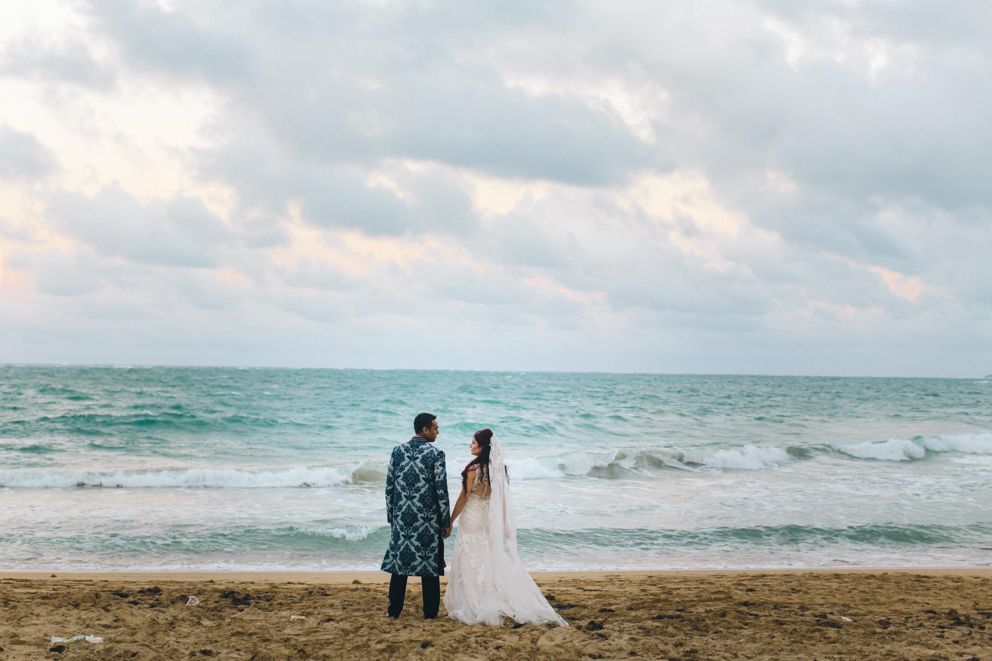 Puerto Rico Wedding Photography Destination Photographer Boris Zaretsky San Juan PR Casino Antiguo La Concha IMG_0590.jpg