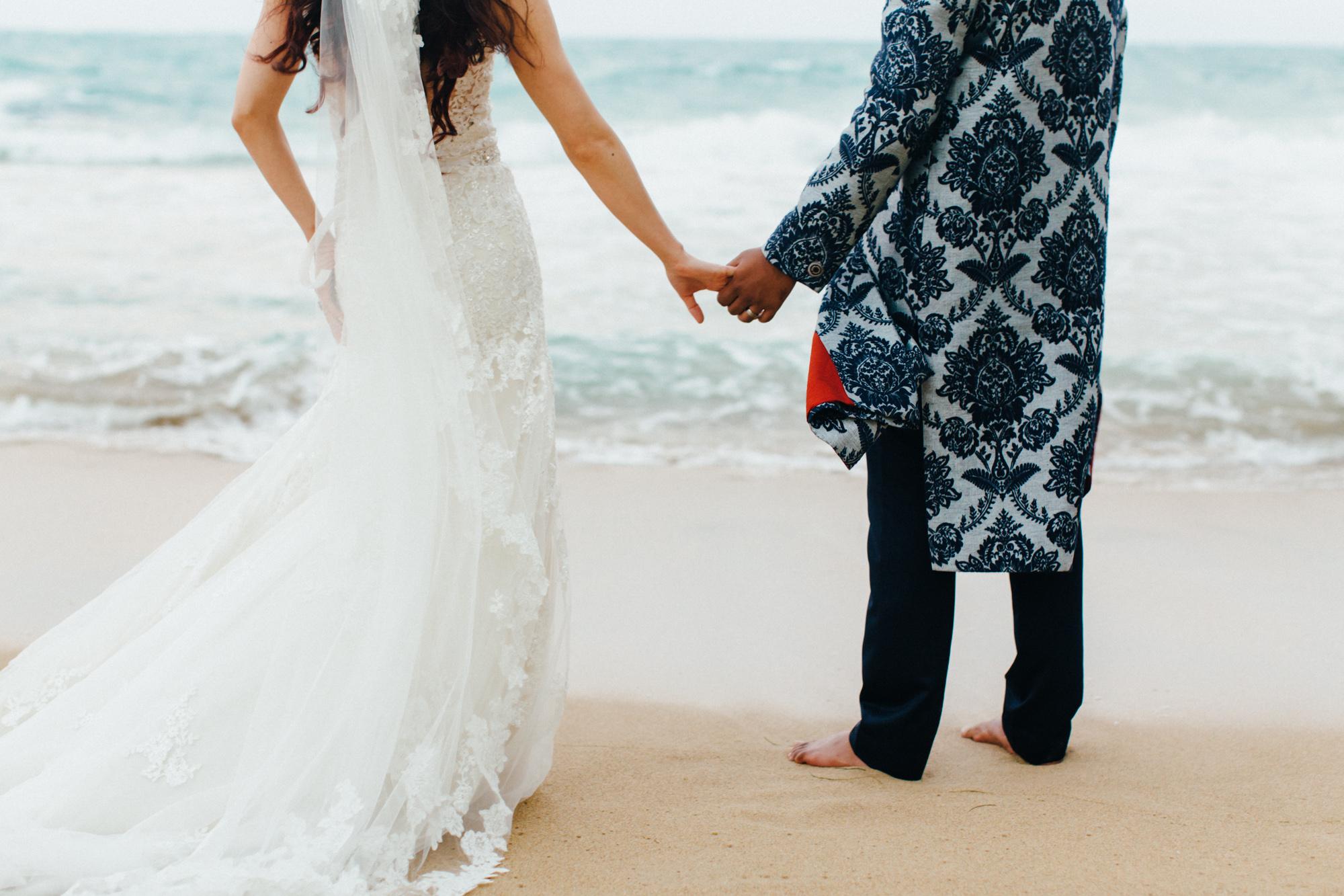 Puerto Rico Wedding Photography Destination Photographer Boris Zaretsky San Juan PR Casino Antiguo La Concha IMG_0595.jpg