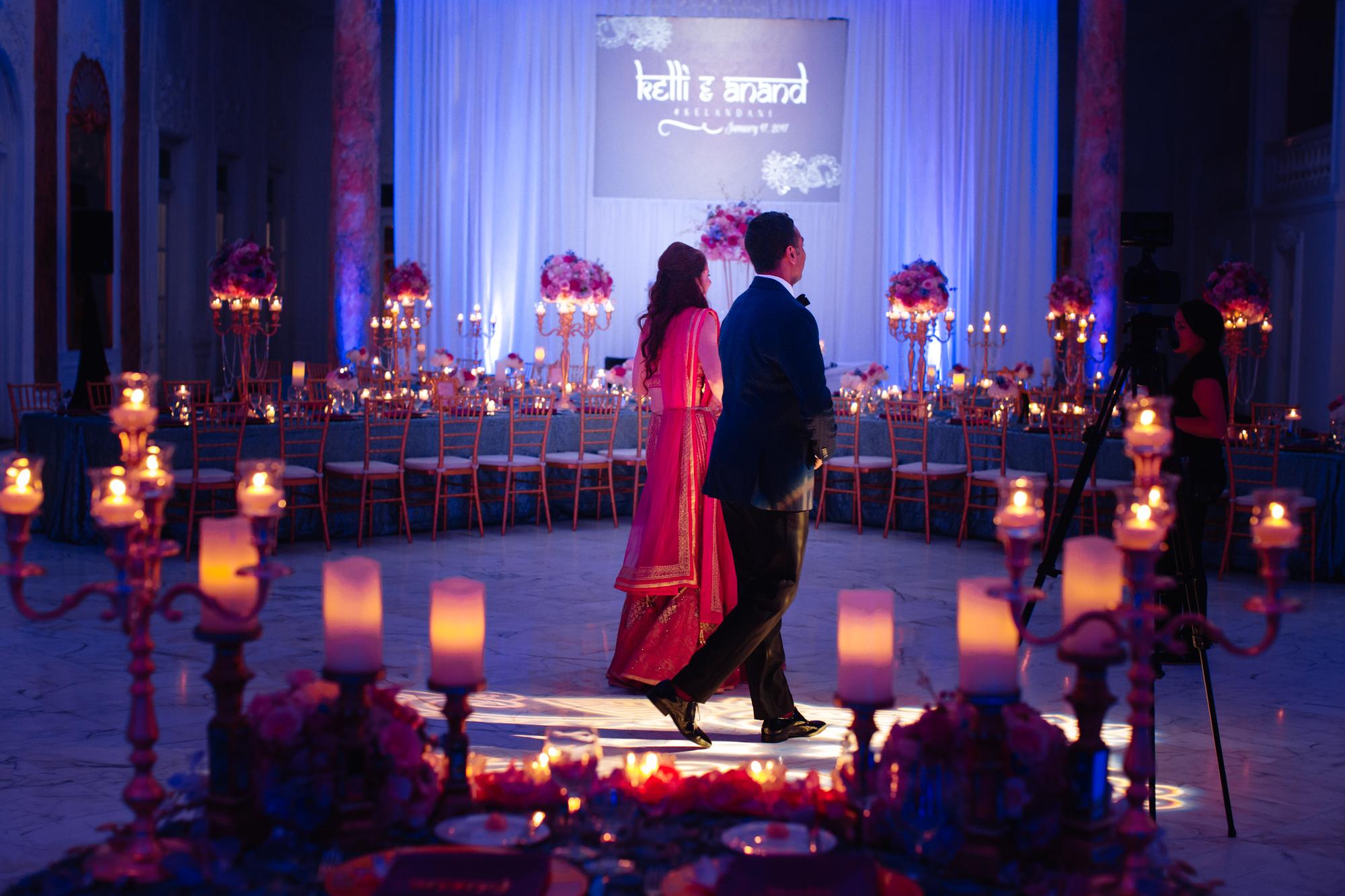 Puerto Rico Wedding Photography Destination Photographer Boris Zaretsky San Juan PR Casino Antiguo La Concha _B2C7544.jpg