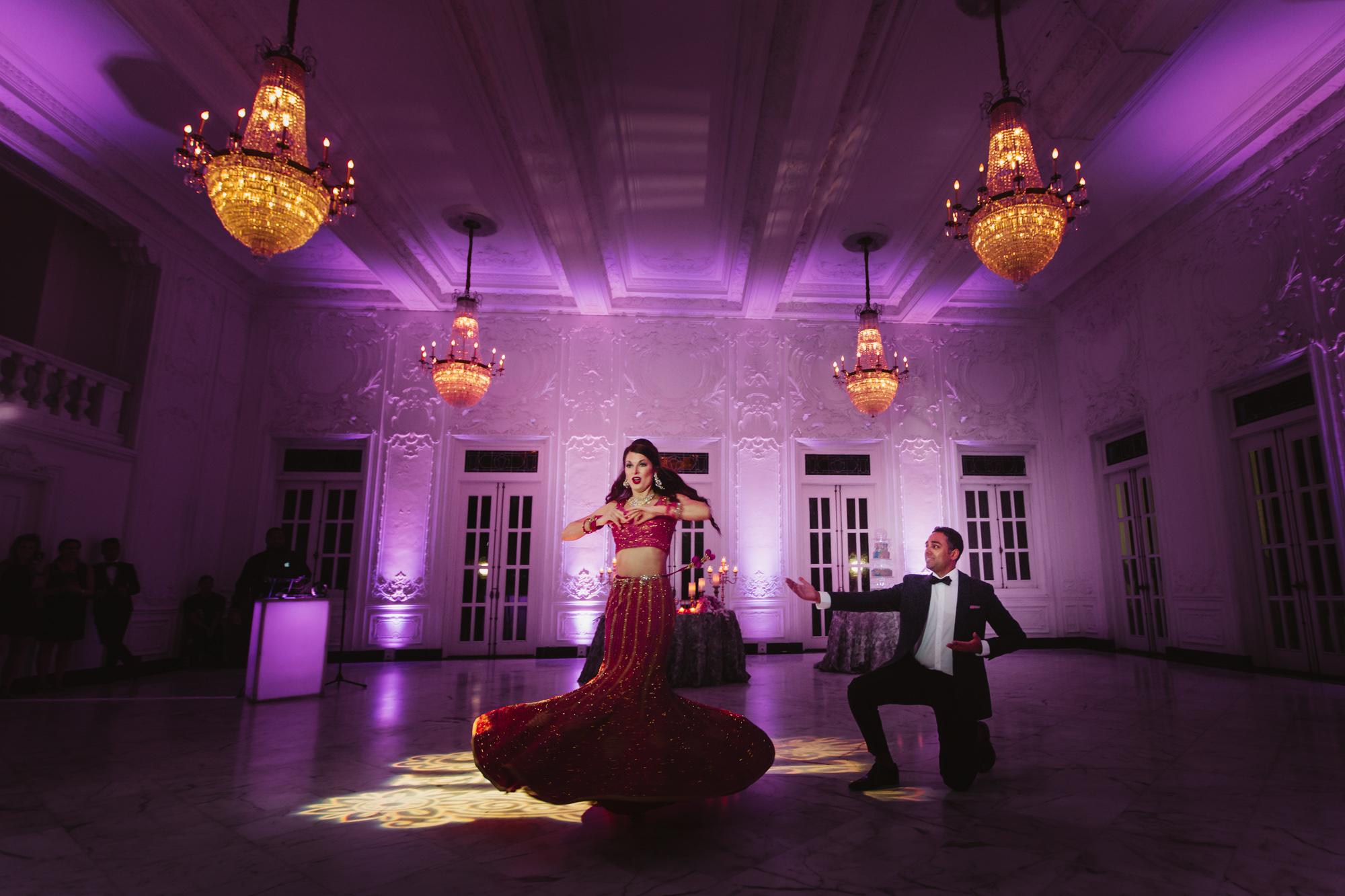 Puerto Rico Wedding Photography Destination Photographer Boris Zaretsky San Juan PR Casino Antiguo La Concha IMG_0814.jpg