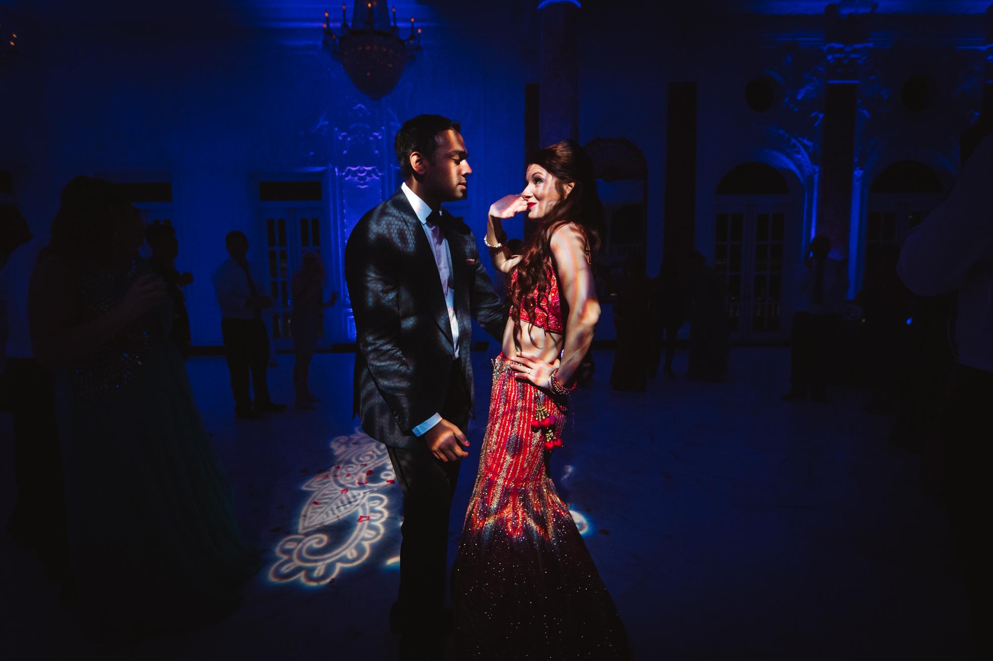 Puerto Rico Wedding Photography Destination Photographer Boris Zaretsky San Juan PR Casino Antiguo La Concha IMG_1329.jpg