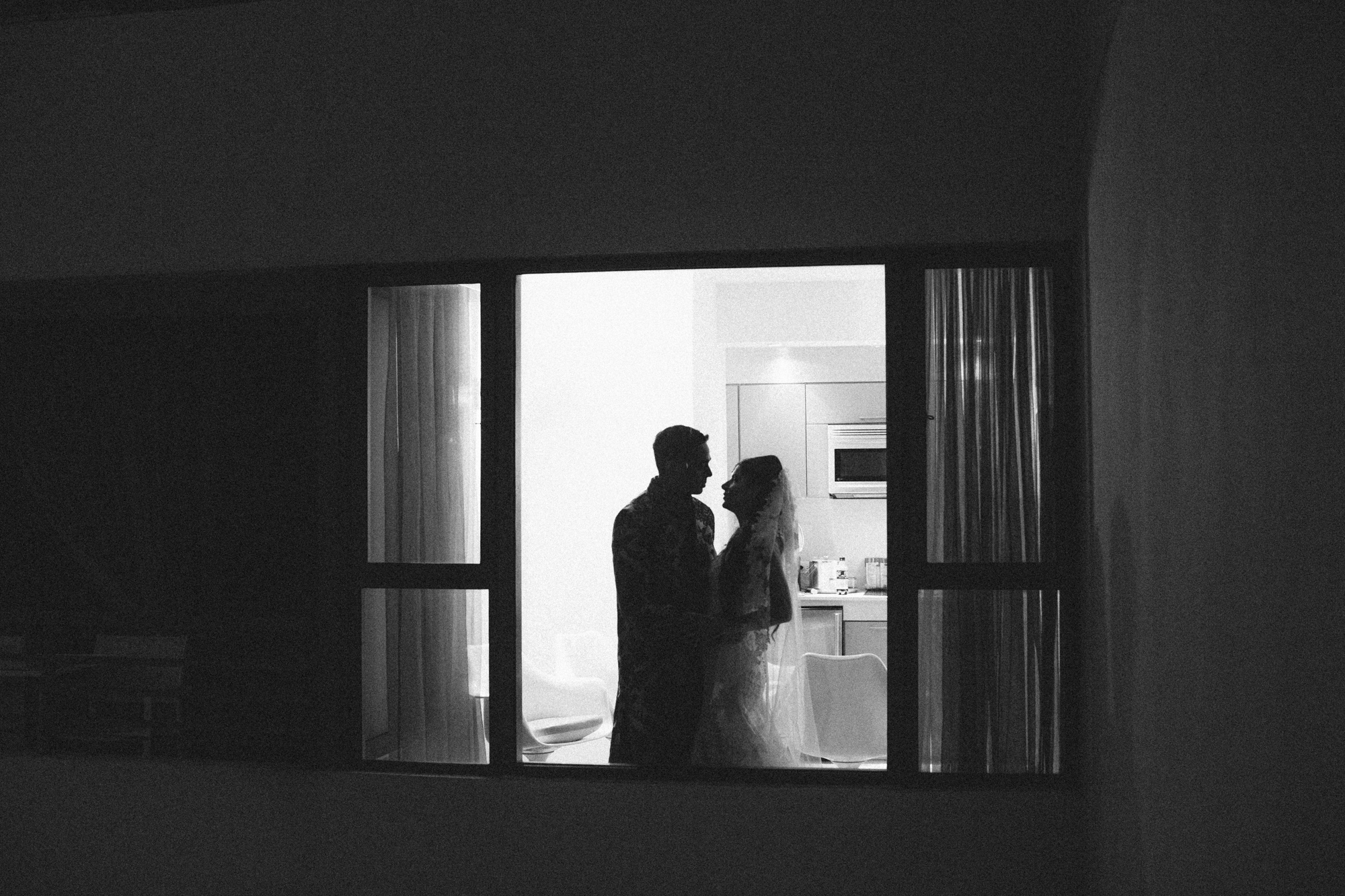 Puerto Rico Wedding Photography Destination Photographer Boris Zaretsky San Juan PR Casino Antiguo La Concha IMG_0679.jpg