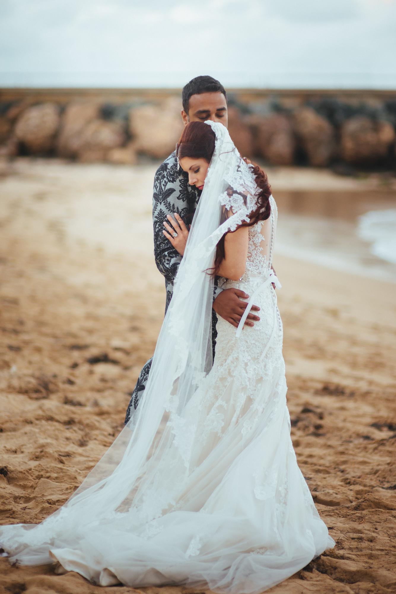 Puerto Rico Wedding Photography Destination Photographer Boris Zaretsky San Juan PRALI_9435.jpg