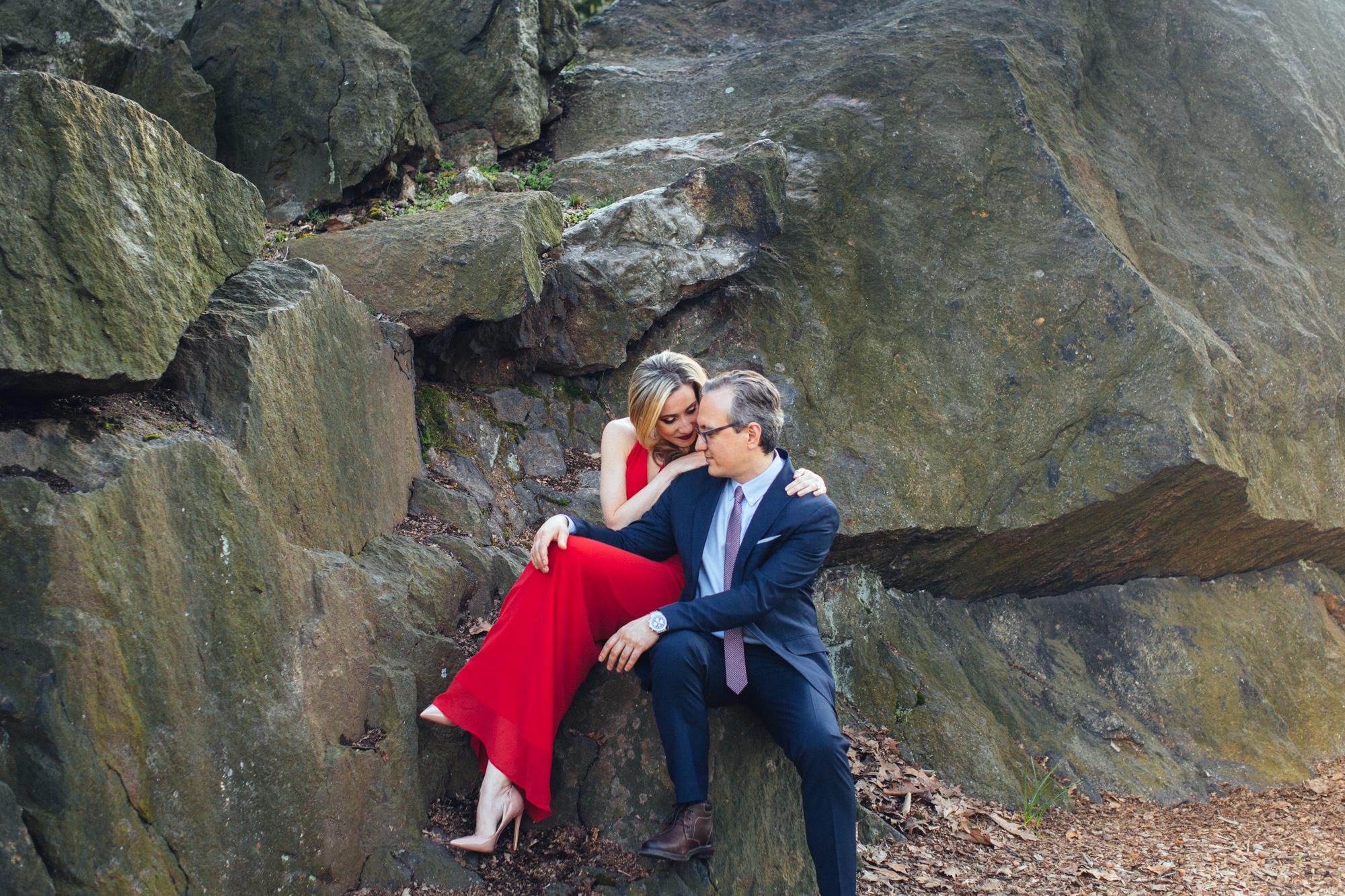 _B2C2269NYC wedding photography fort tryon park cloisters engagement brooklyn wedding photogrpaher boris zaretsky.jpg