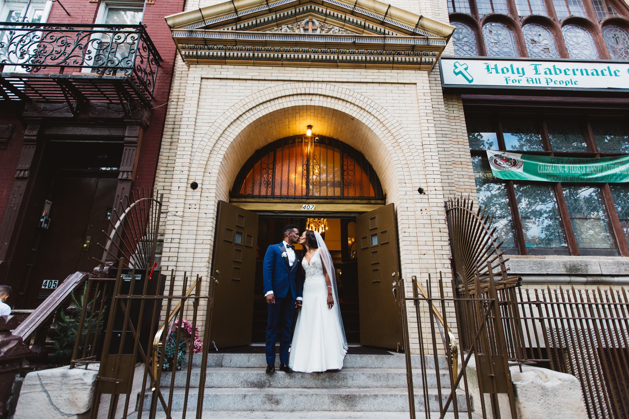 _B2C4771NYC wedding photography brooklyn wedding photogrpher boris zaretsky tabitha mike.jpg