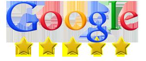 logo-google-5star.png