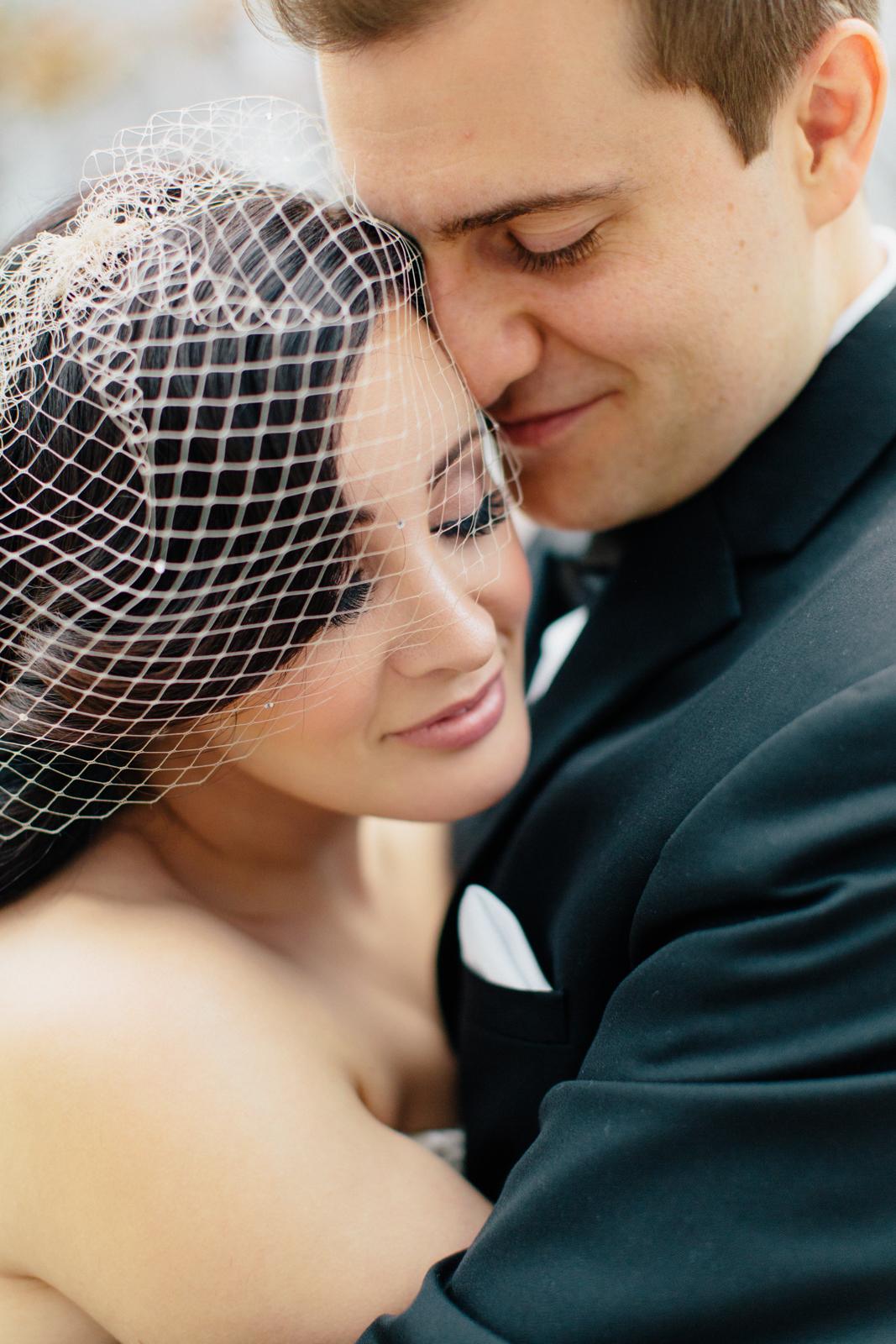 NYC Wedding Photography Lofts at Prince Brooklyn NYC Photographer Boris Zaretsky _B2C7327.jpg