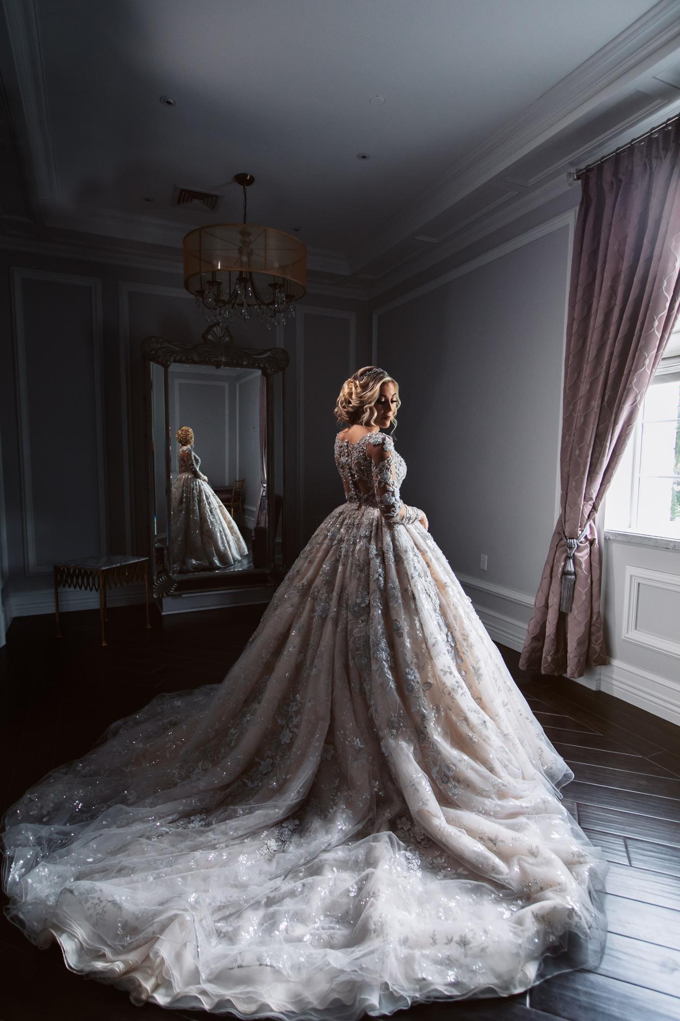 5X2A7268-EditBoris Zaretsky Wedding Photography Rockleigh Wedding Veronika Stan copy.jpg