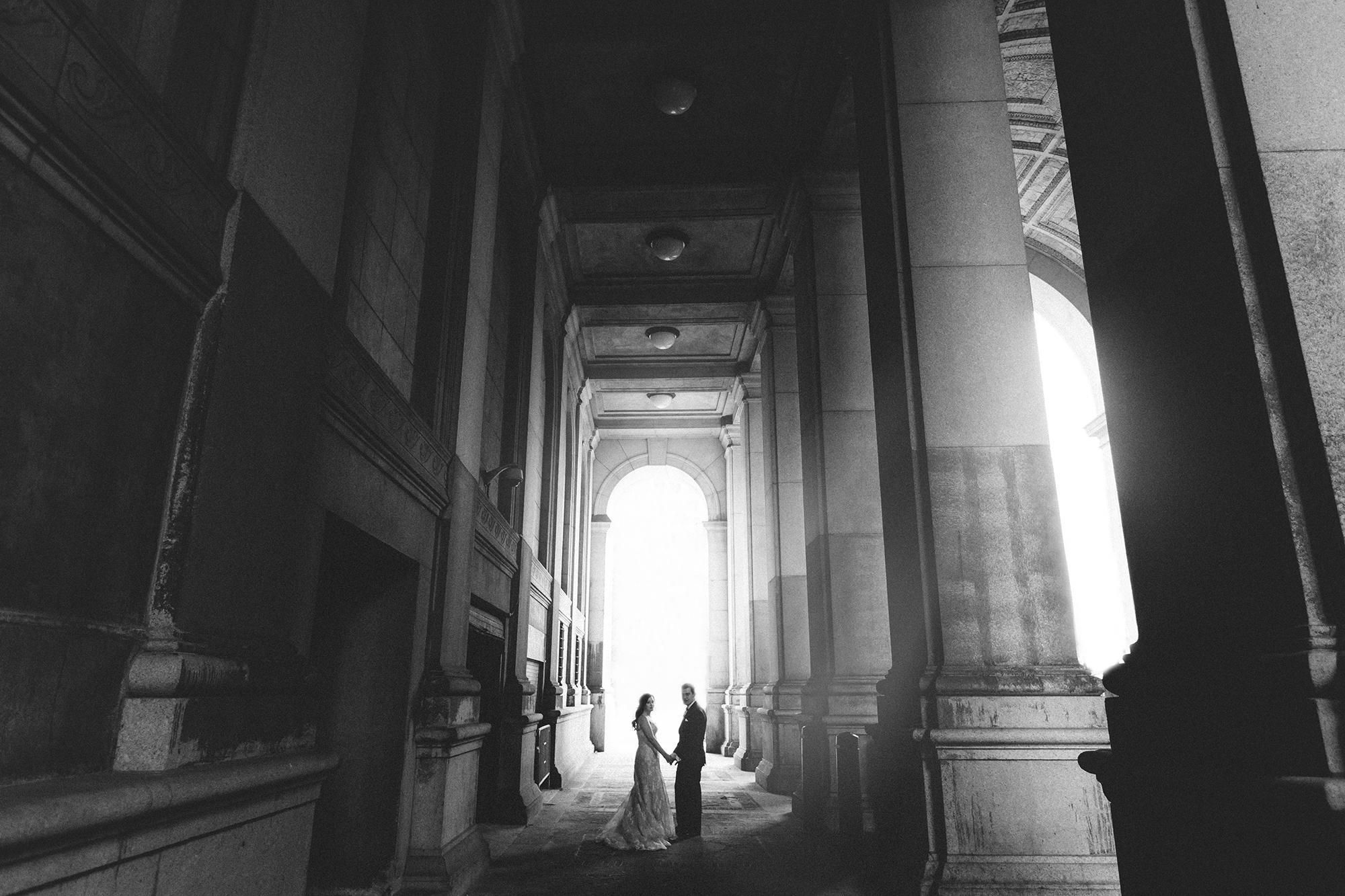 NYC Wedding Photography Lofts at Prince Brooklyn NYC Photographer Boris Zaretsky _B2C7873-Edit.jpg