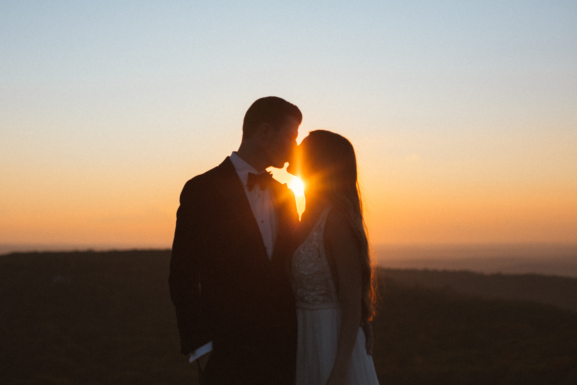 Brooklyn NYC wedding photographer Boris Zaretsky minnewaska state park sam's point hudson valley wedding_B2C2711 copy.jpg