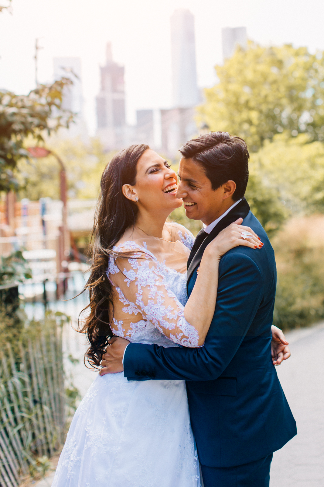 NYC Wedding Photography Lofts at Prince Brooklyn NYC Photographer Boris Zaretsky _B2C4961-Edit.jpg