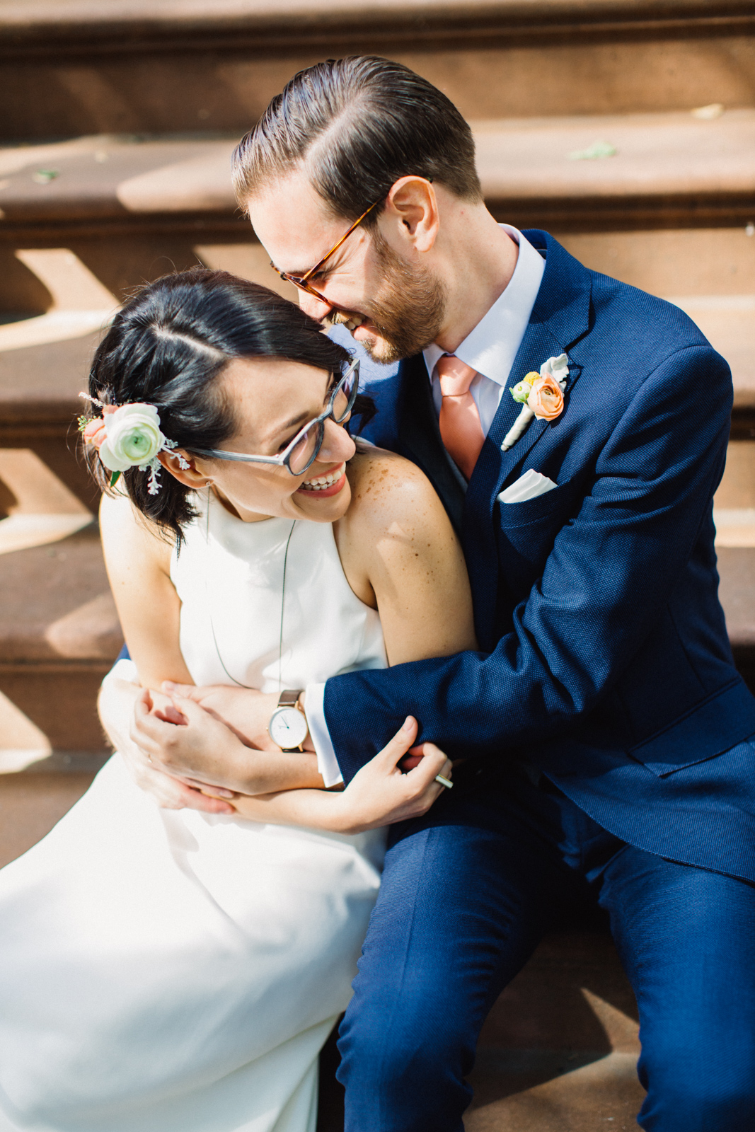 NYC Wedding Photography Brooklyn Wedding Maison Bay Greenpoint Photographer Boris Zaretsky_B2C4233.jpg