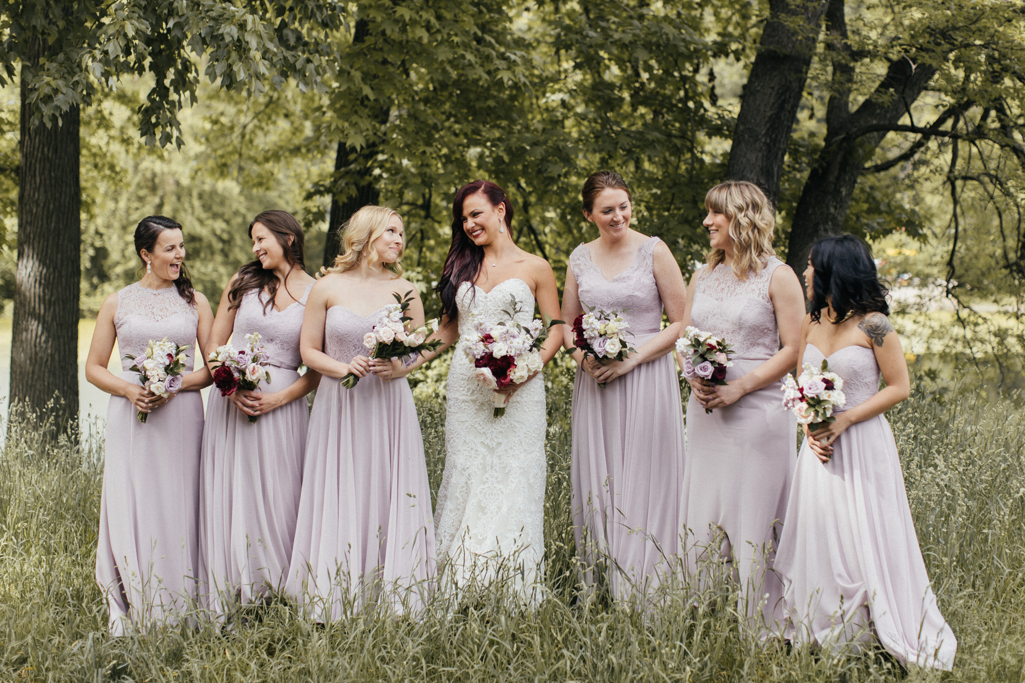 5X2A3558NYC twedding photography brooklyn wedding photography prospect park boathouse boris zaretsky brooklyn wedding photographer copy.jpg