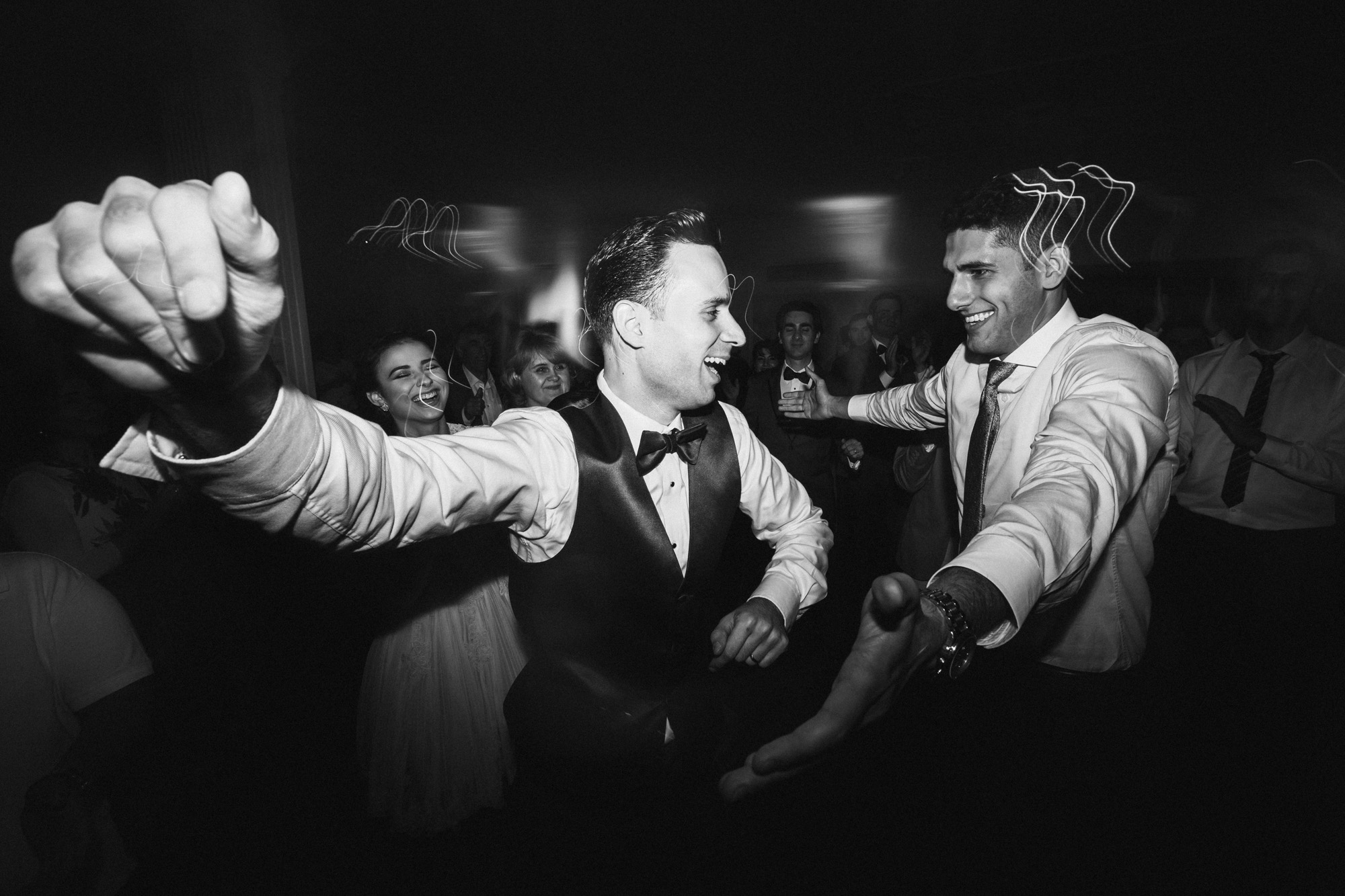 Brooklyn NYC wedding photographer Boris Zaretsky Long Island wedding Royalton roslyn country club_B2C2023 copy.jpg