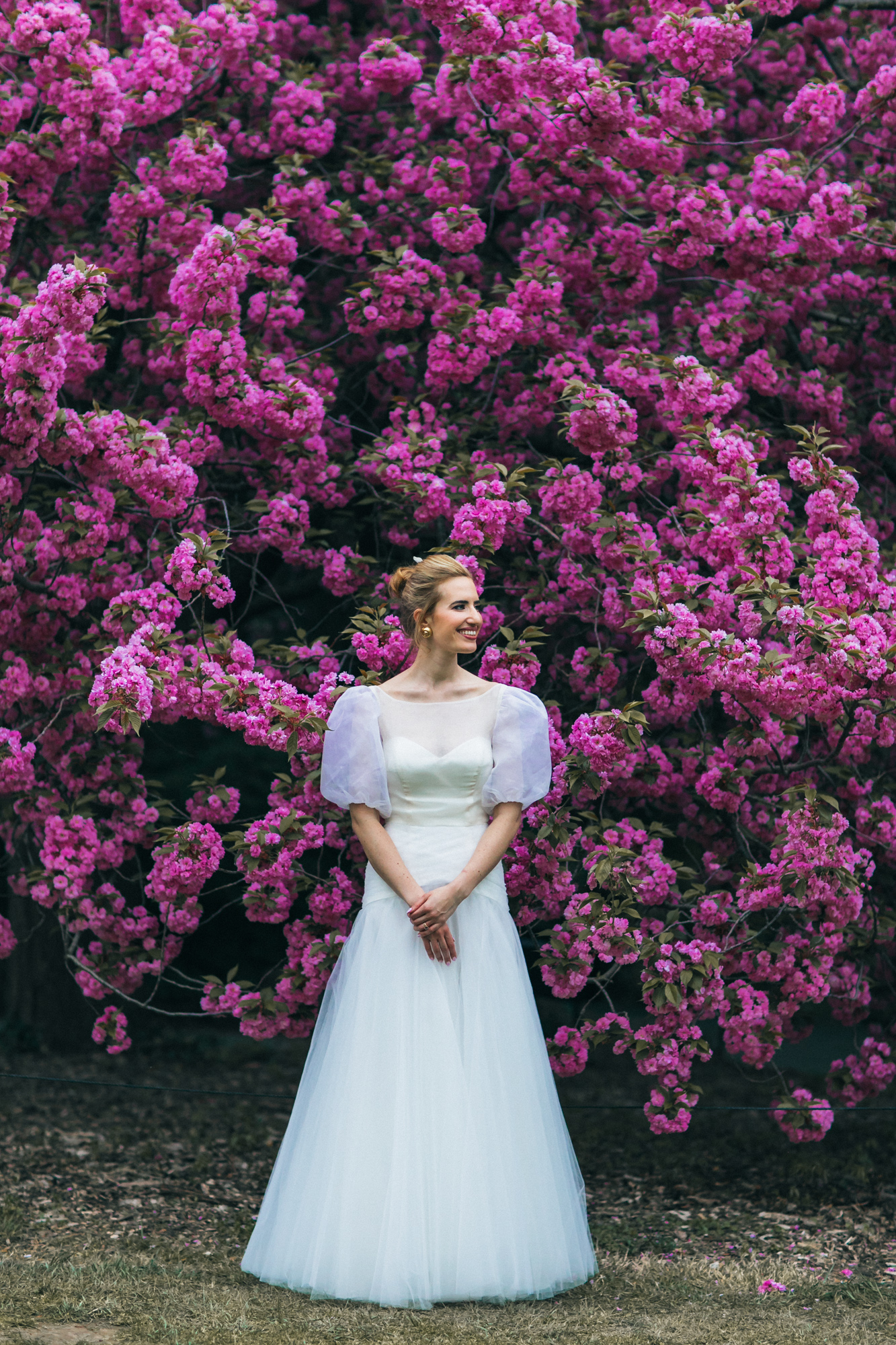 New York Wedding Photographer Boris Zaretsky Botanical Gardens Wedding Mollie Paul 5X2A4245 copy.jpg