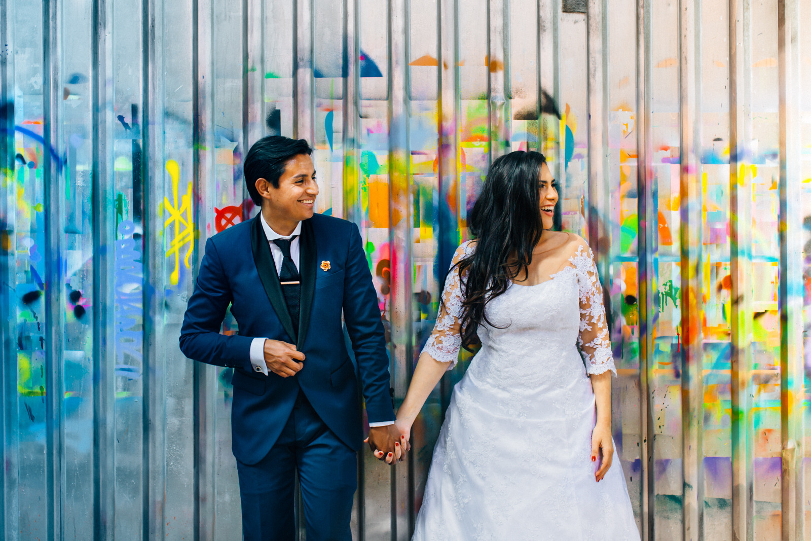 NYC Wedding Photography Lofts at Prince Brooklyn NYC Photographer Boris Zaretsky _B2C4882-Edit.jpg