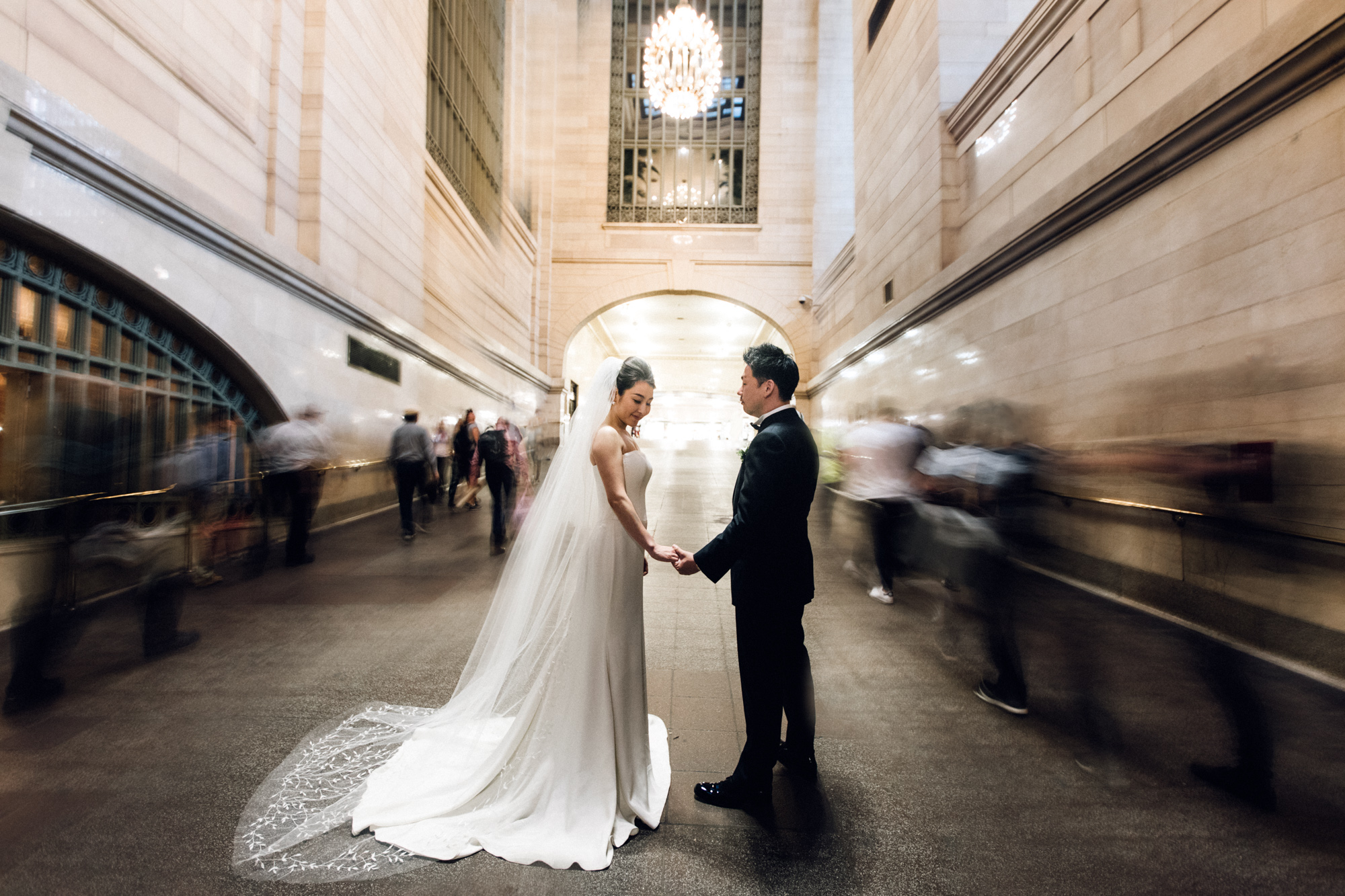 New York Wedding Photographer Boris Zaretsky NYC Wedding Photography Motohiro Yumi5X2A2525-Edit.jpg