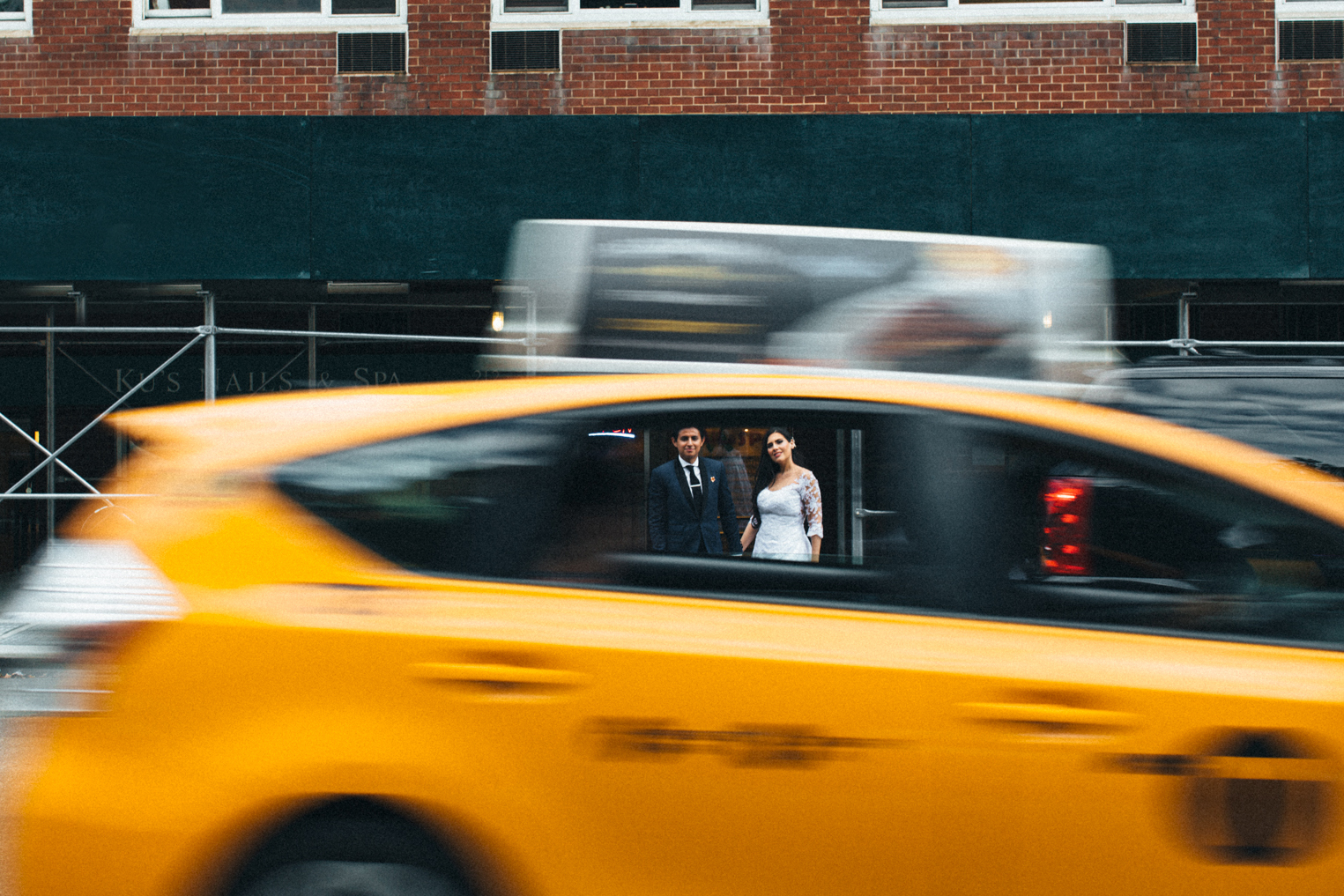 NYC Wedding Photography Lofts at Prince Brooklyn NYC Photographer Boris Zaretsky _B2C5516.jpg