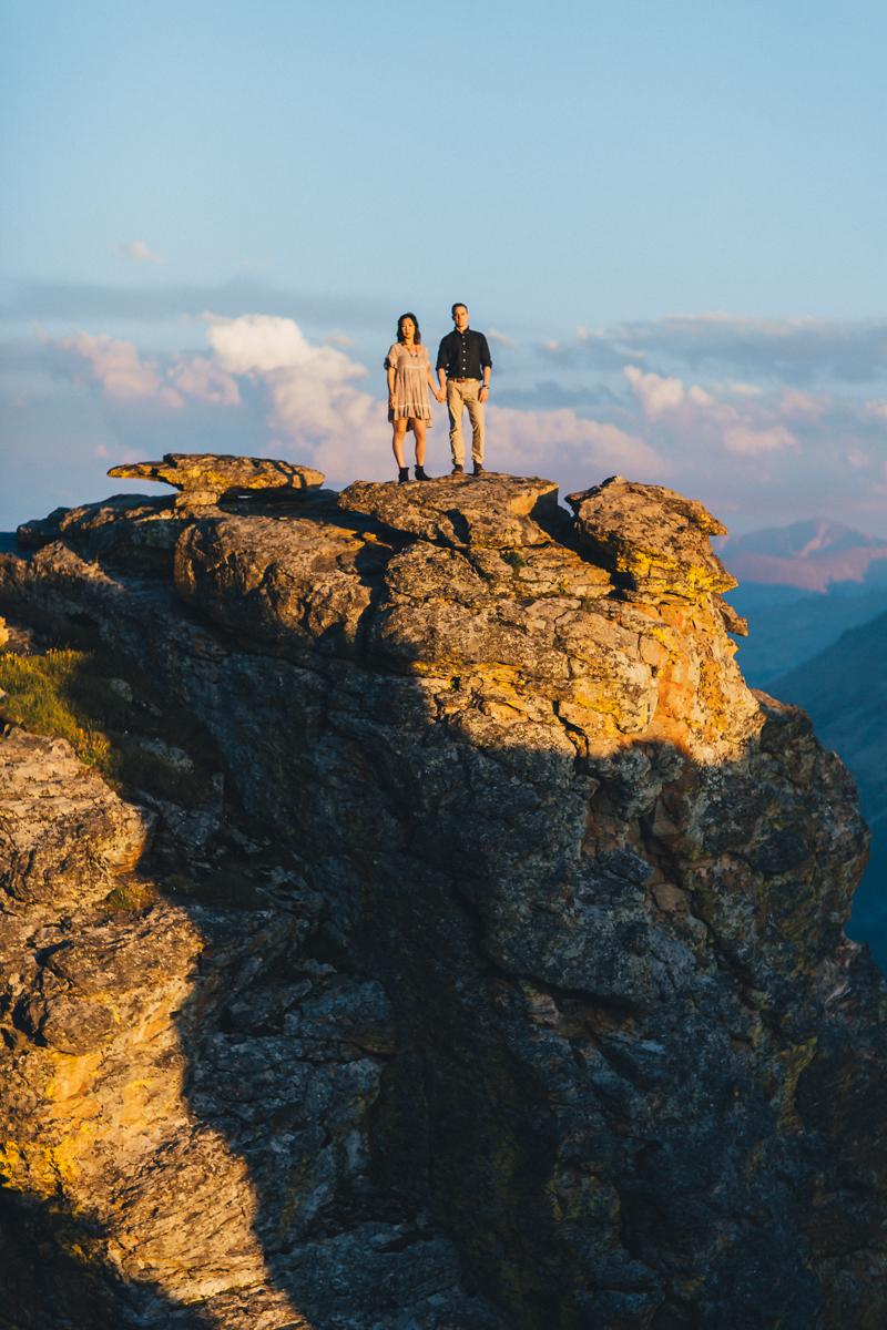 Colorado Rockies Engagement Photography by Boris Zaretsky _B2C2277.jpg