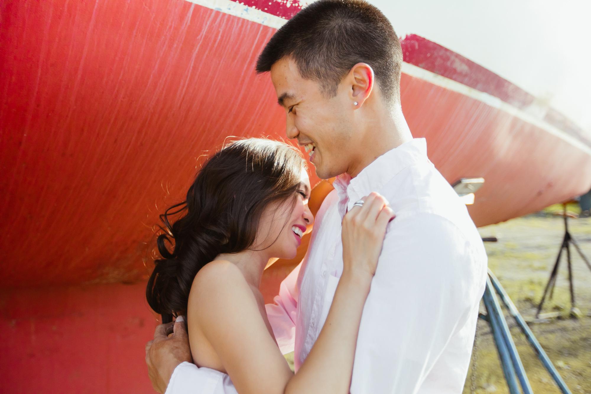 New York Wedding Photographer Boris Zaretsky Liberty Park New Jersey engagement Lisa Mike 5X2A6442 copy.jpg