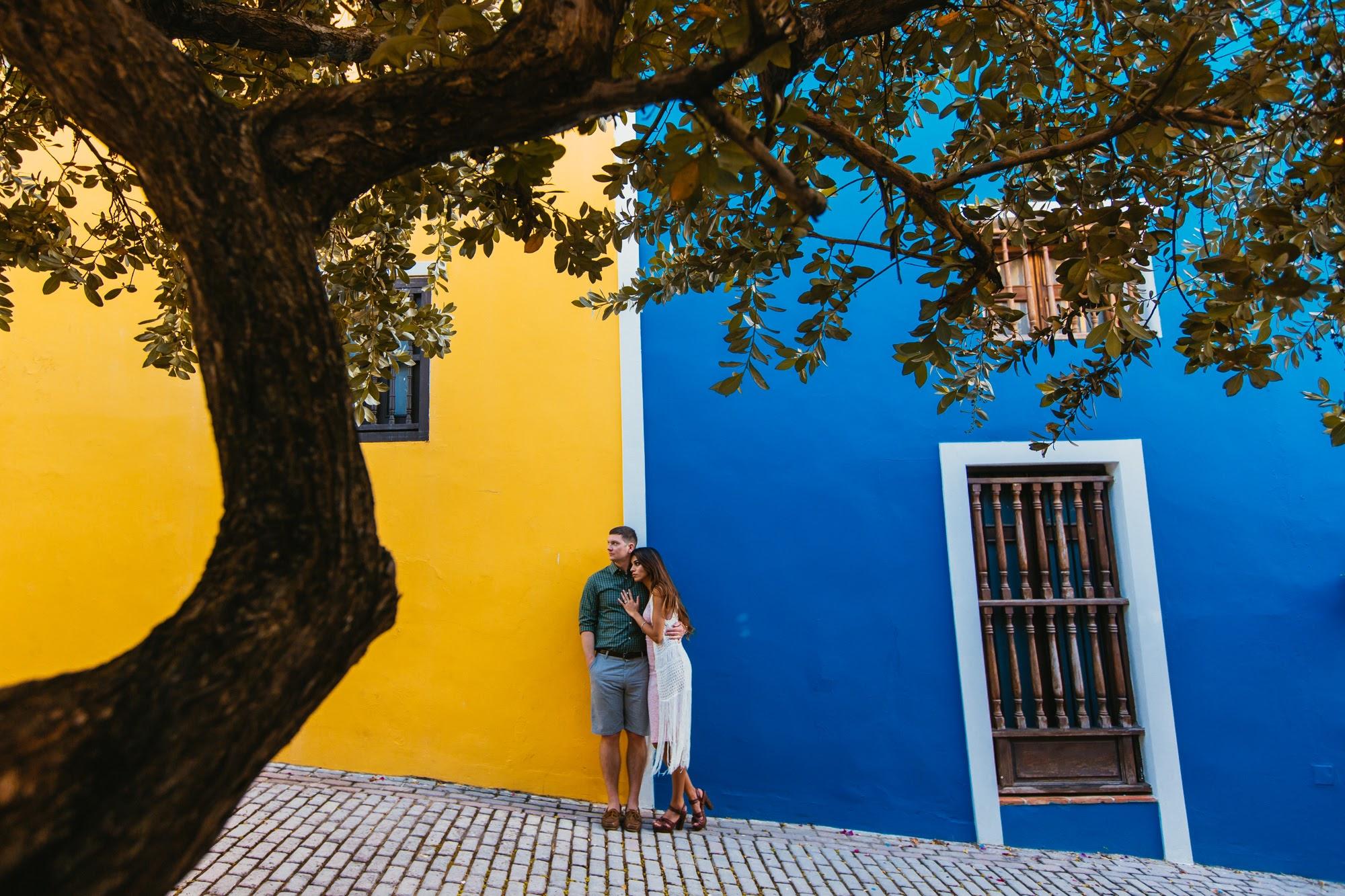 Puerto Rico Wedding Photography Destination Photographer Boris Zaretsky San Juan PR Engagement Elopement _B2C4605.jpg