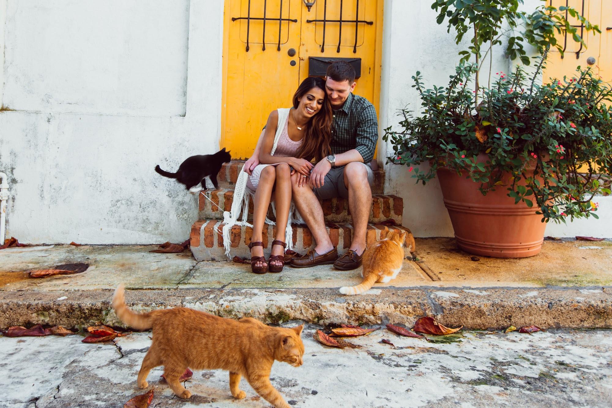 Puerto Rico Wedding Photography Destination Photographer Boris Zaretsky San Juan PR Engagement Elopement _B2C4748-Edit.jpg