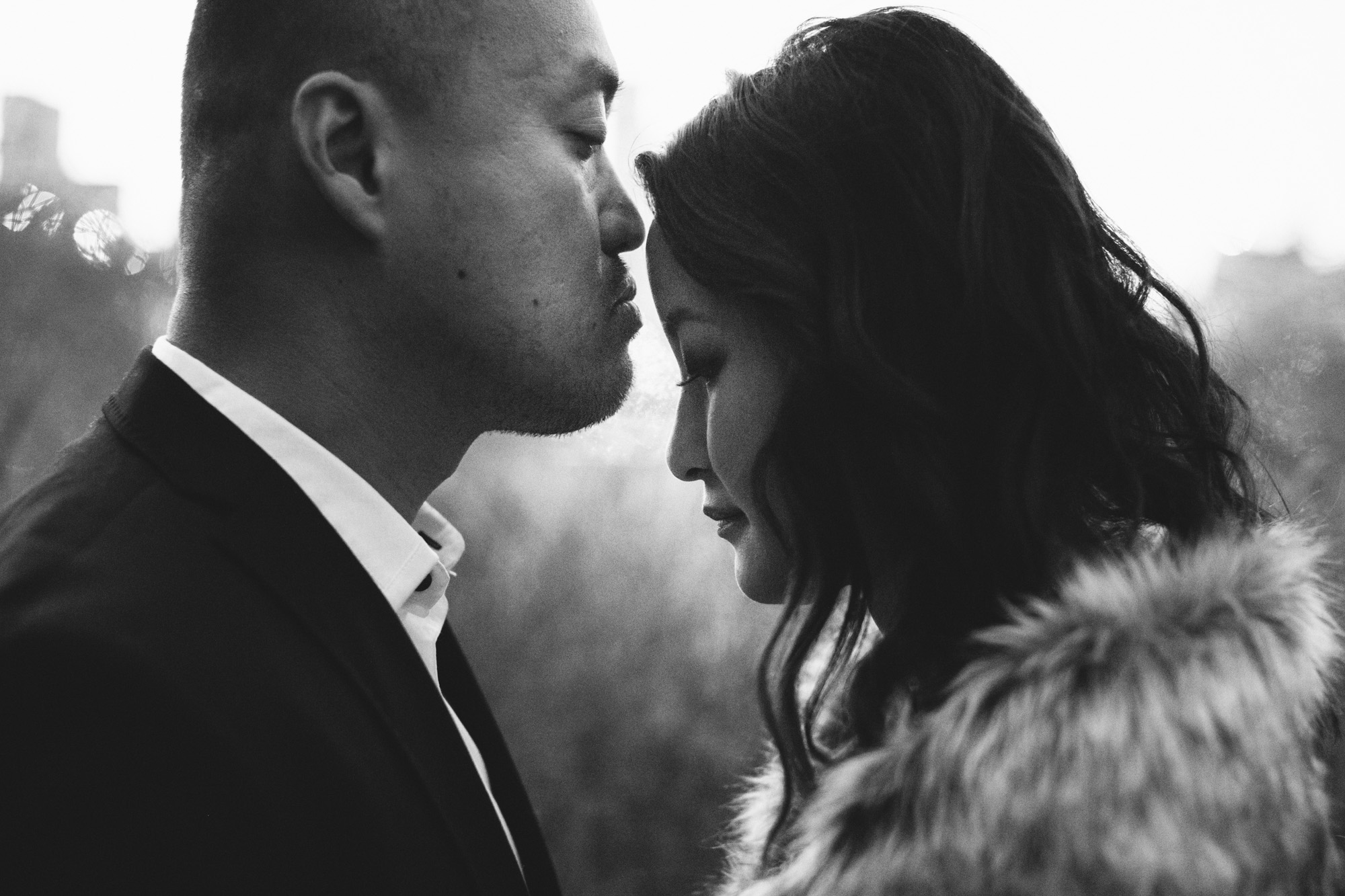 Brooklyn NYC Wedding Photographer Boris Zaretsky DUMBO engagement photography 5X2A7991 copy.jpg