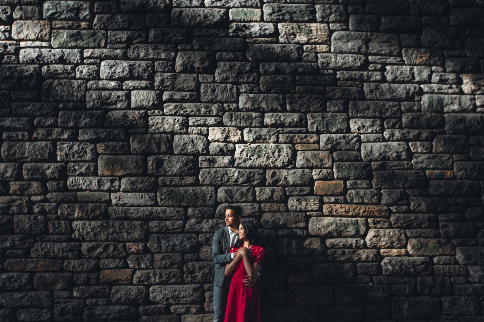 NYC Wedding Photography Fort Tryon Park Engagement NYC Wedding Photographer Boris Zaretsky _B2C3254.jpg