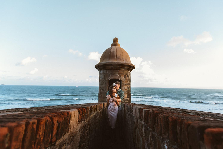 Copyright Boris Zaretsky Photography Puerto Rico 8.jpg