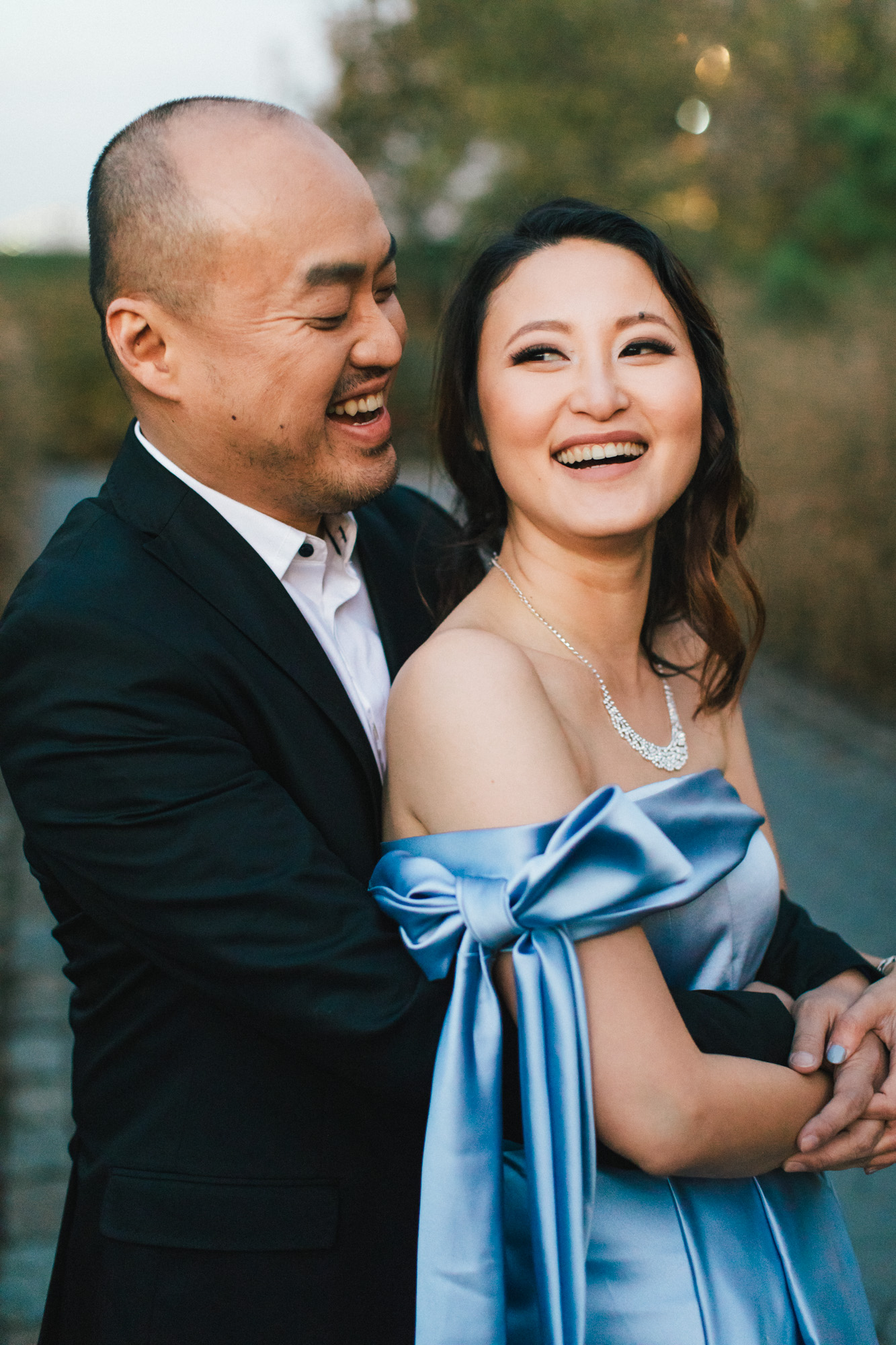 Brooklyn NYC Wedding Photographer Boris Zaretsky DUMBO engagement photography 5X2A8025 copy.jpg