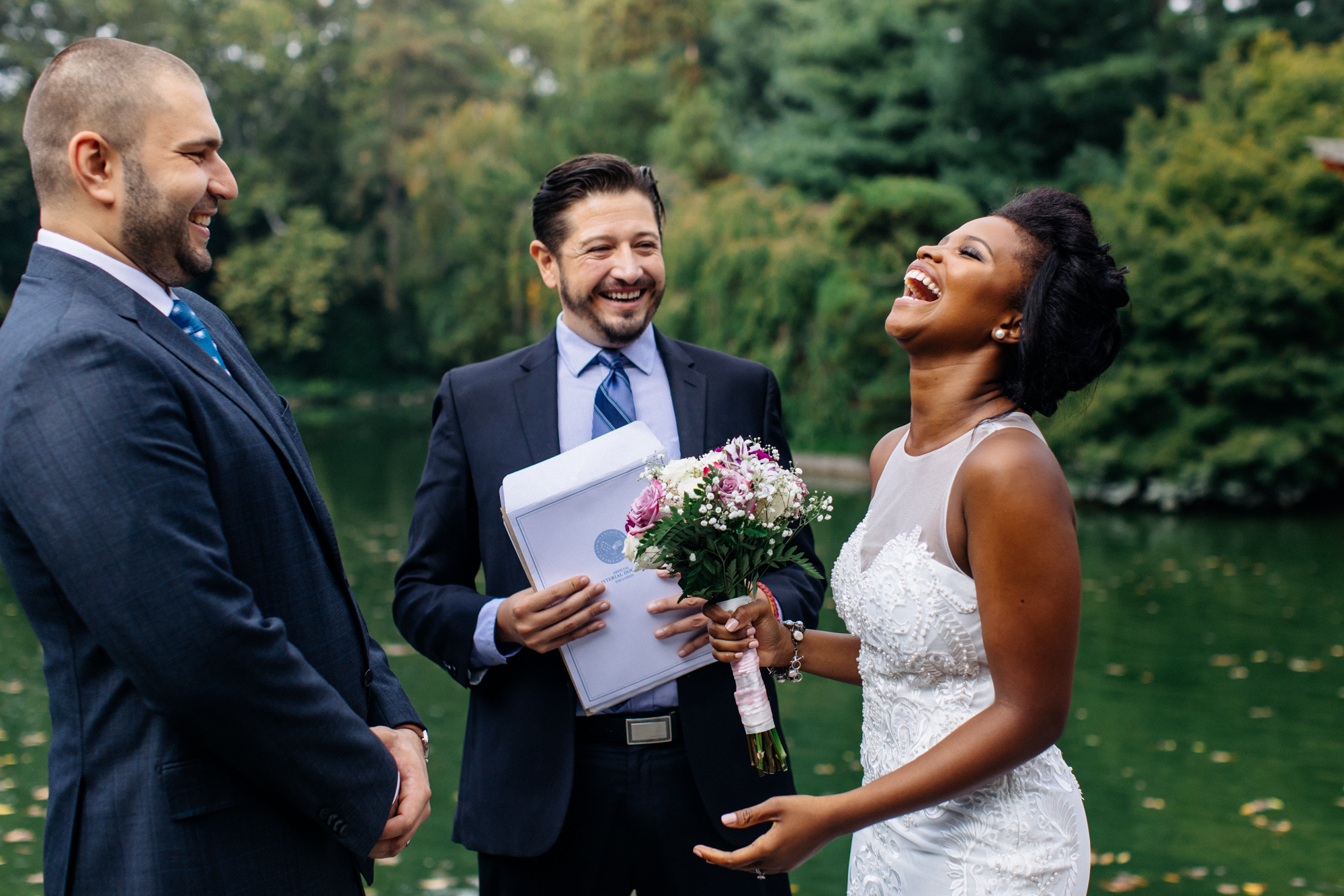 Brooklyn NYC wedding photographer Boris Zaretsky botanical garden green point wedding5X2A7210 copy.jpg