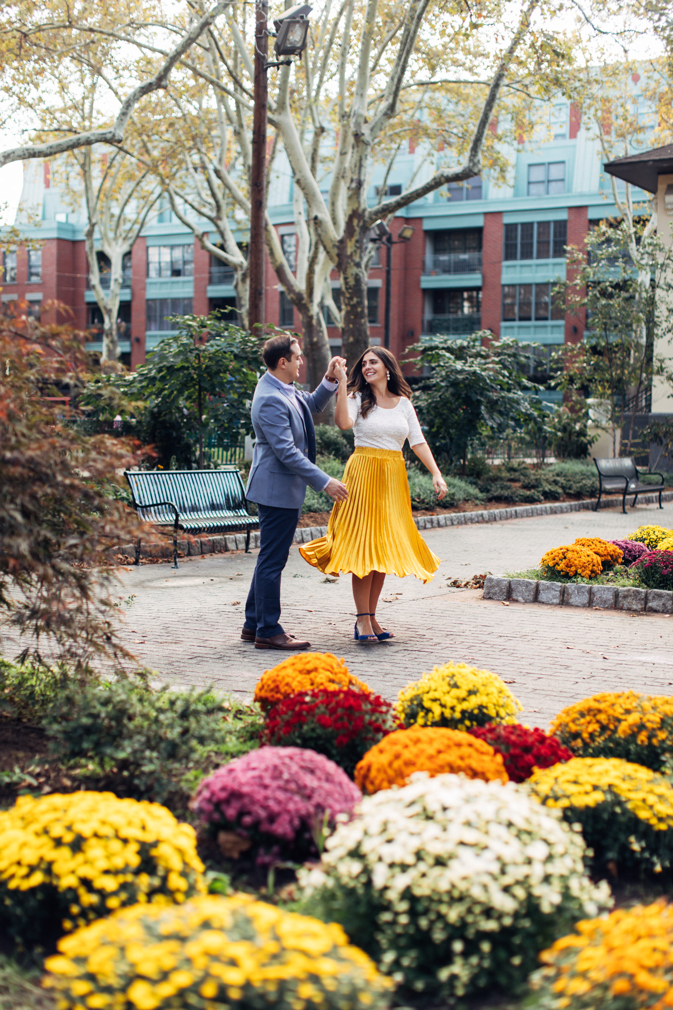 Brooklyn NYC wedding photographer Boris Zaretsky new jersey hoboken engagement5X2A9491 copy.jpg