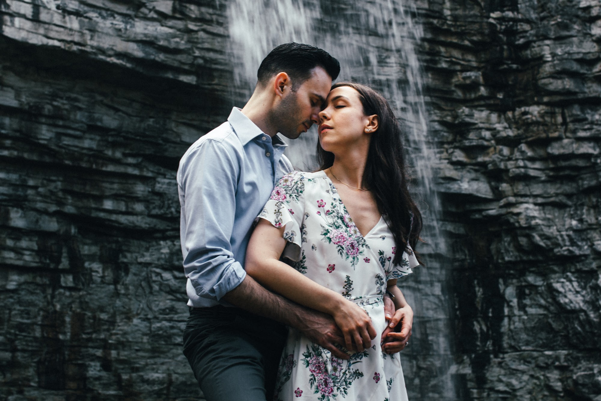 _B2C2826NYC wedding photography minnewaska state park hudson valley engagement.jpg