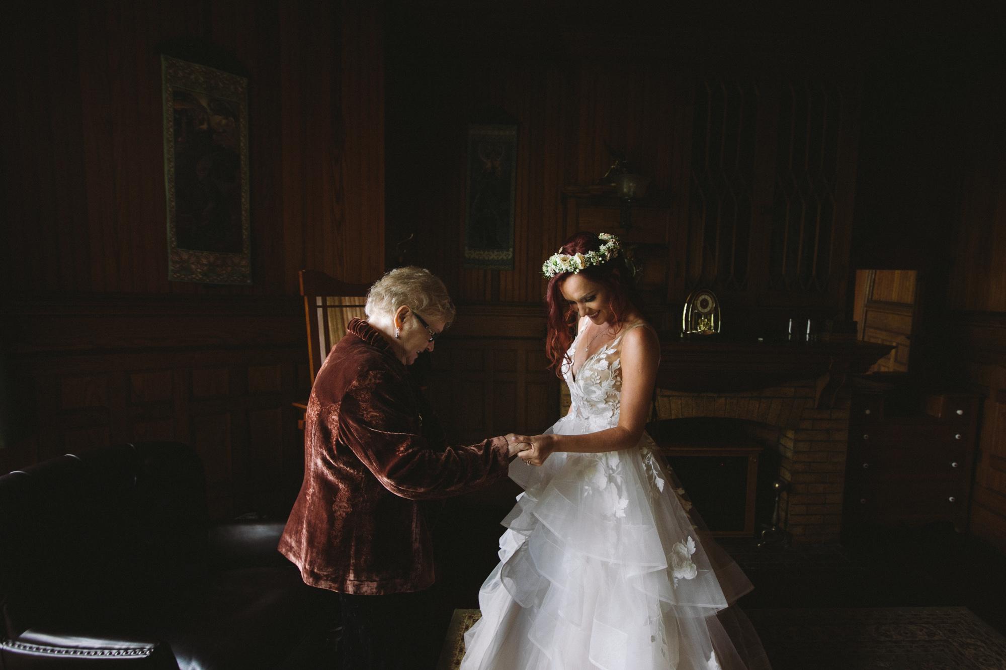 5X2A4210- marta and lee spillian hudson valley new york wedding.jpg