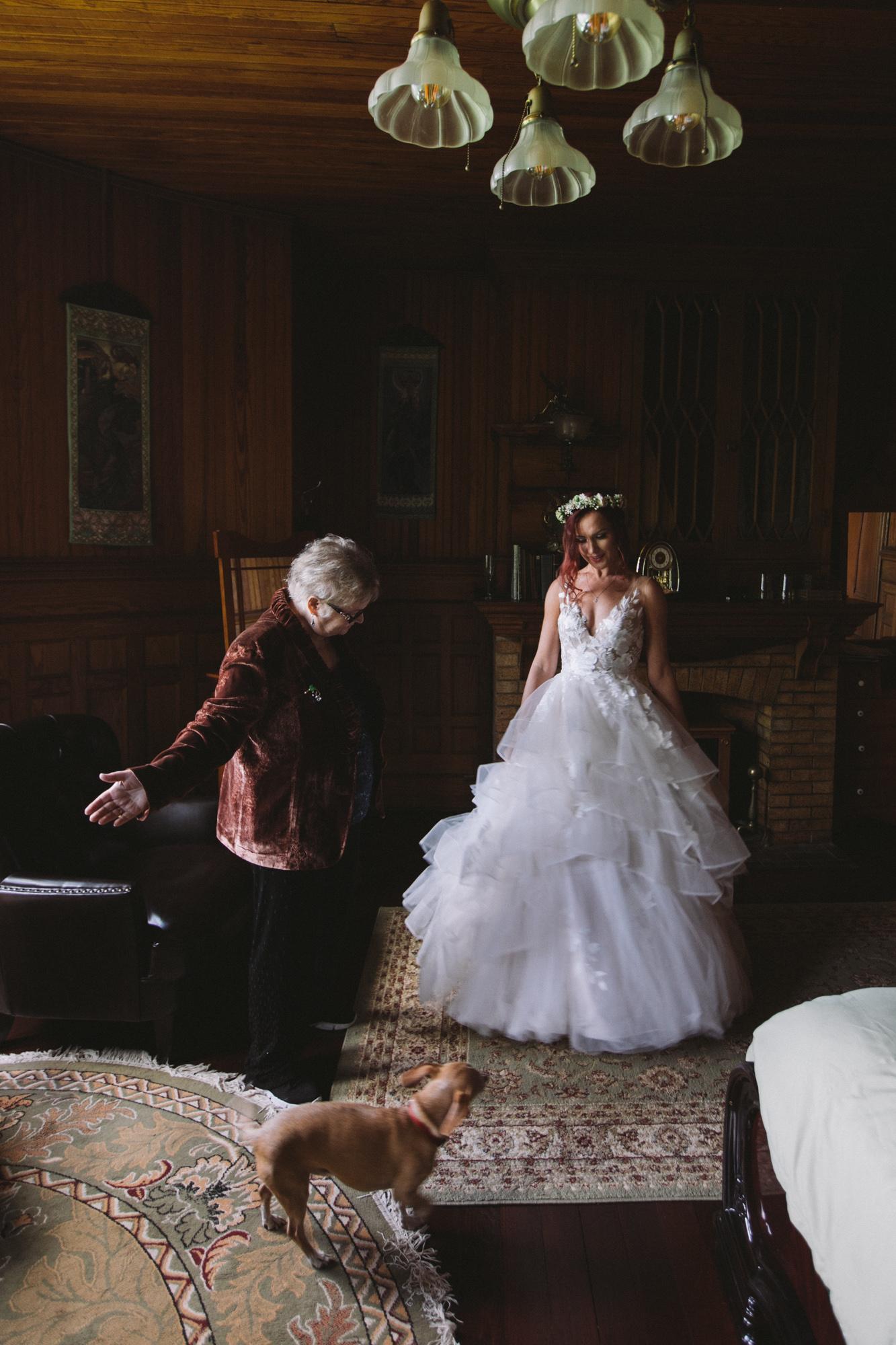 5X2A4215- marta and lee spillian hudson valley new york wedding.jpg