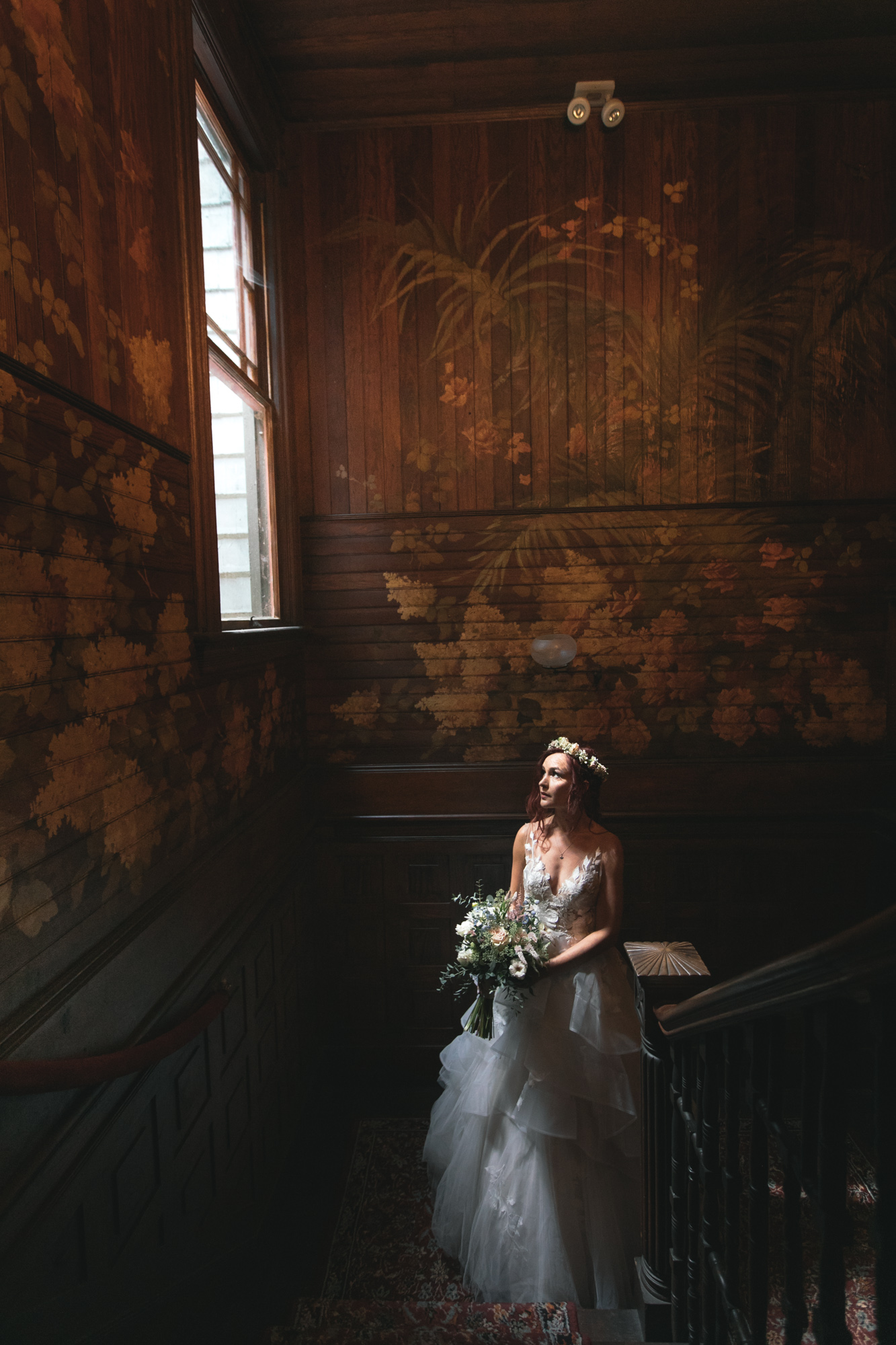 5X2A4257- marta and lee spillian hudson valley new york wedding.jpg
