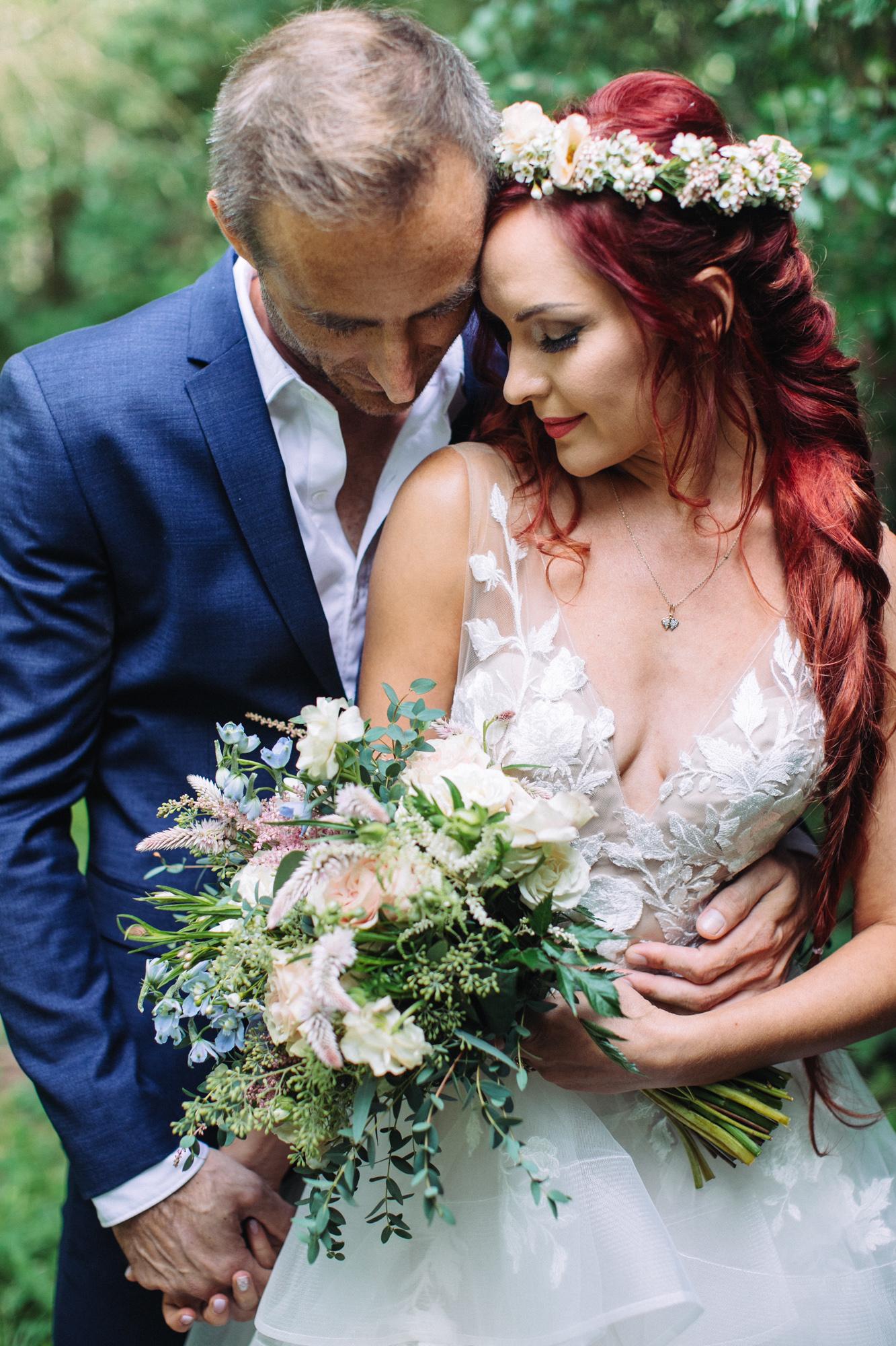 5X2A4410- marta and lee spillian hudson valley new york wedding.jpg