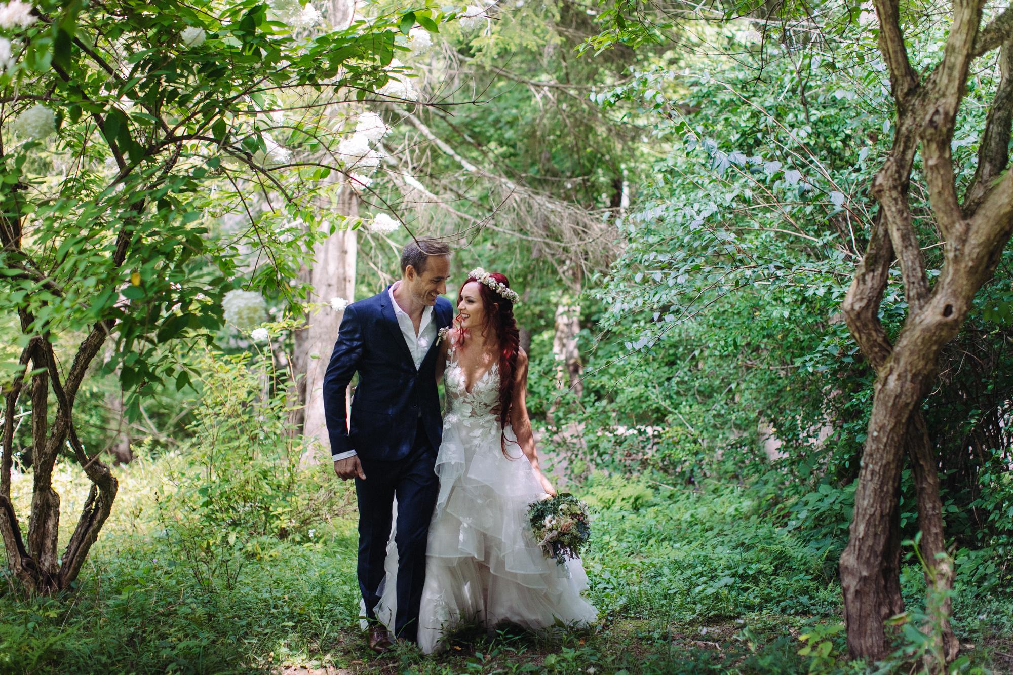 5X2A4427-Edit- marta and lee spillian hudson valley new york wedding.jpg