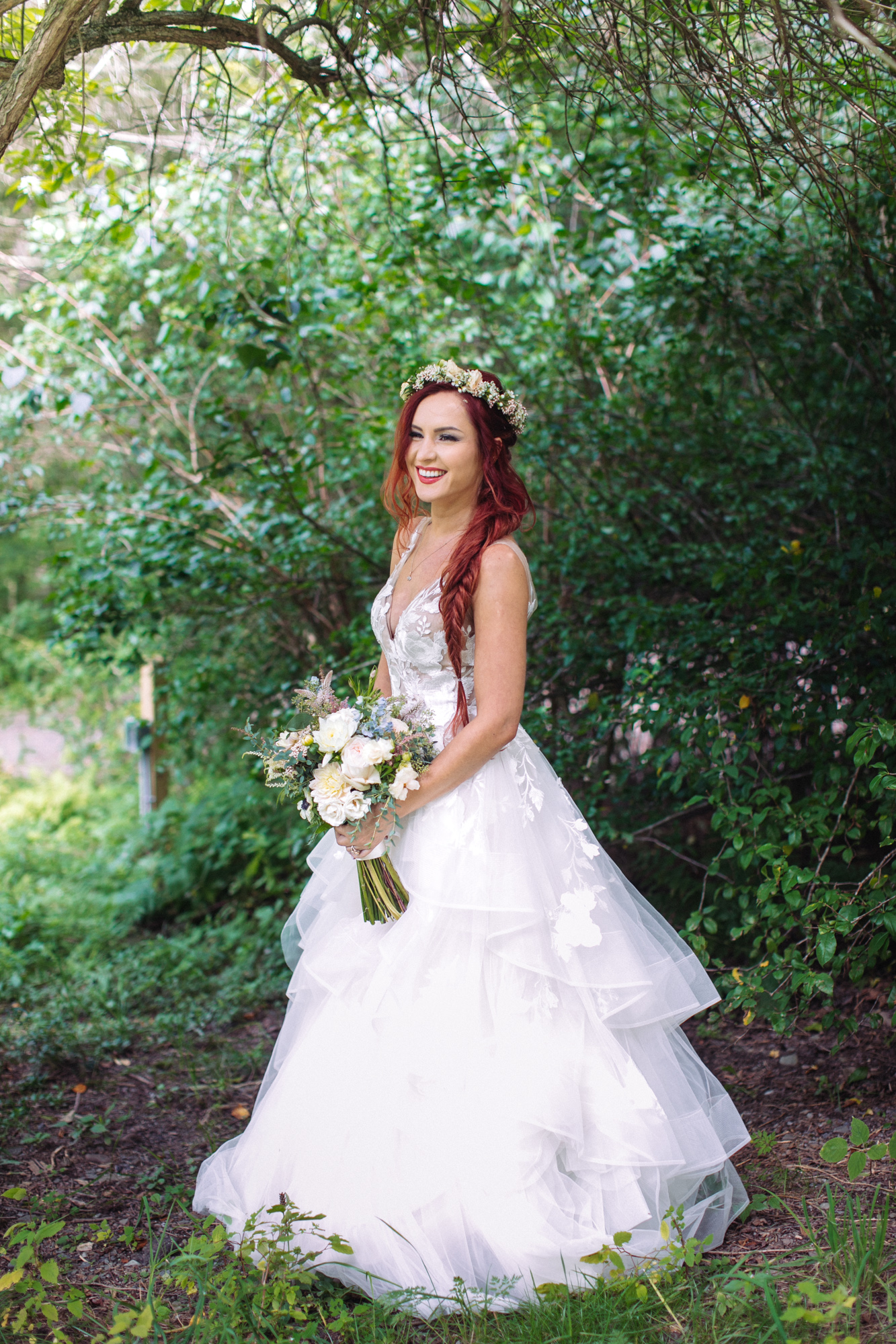 5X2A4465- marta and lee spillian hudson valley new york wedding.jpg